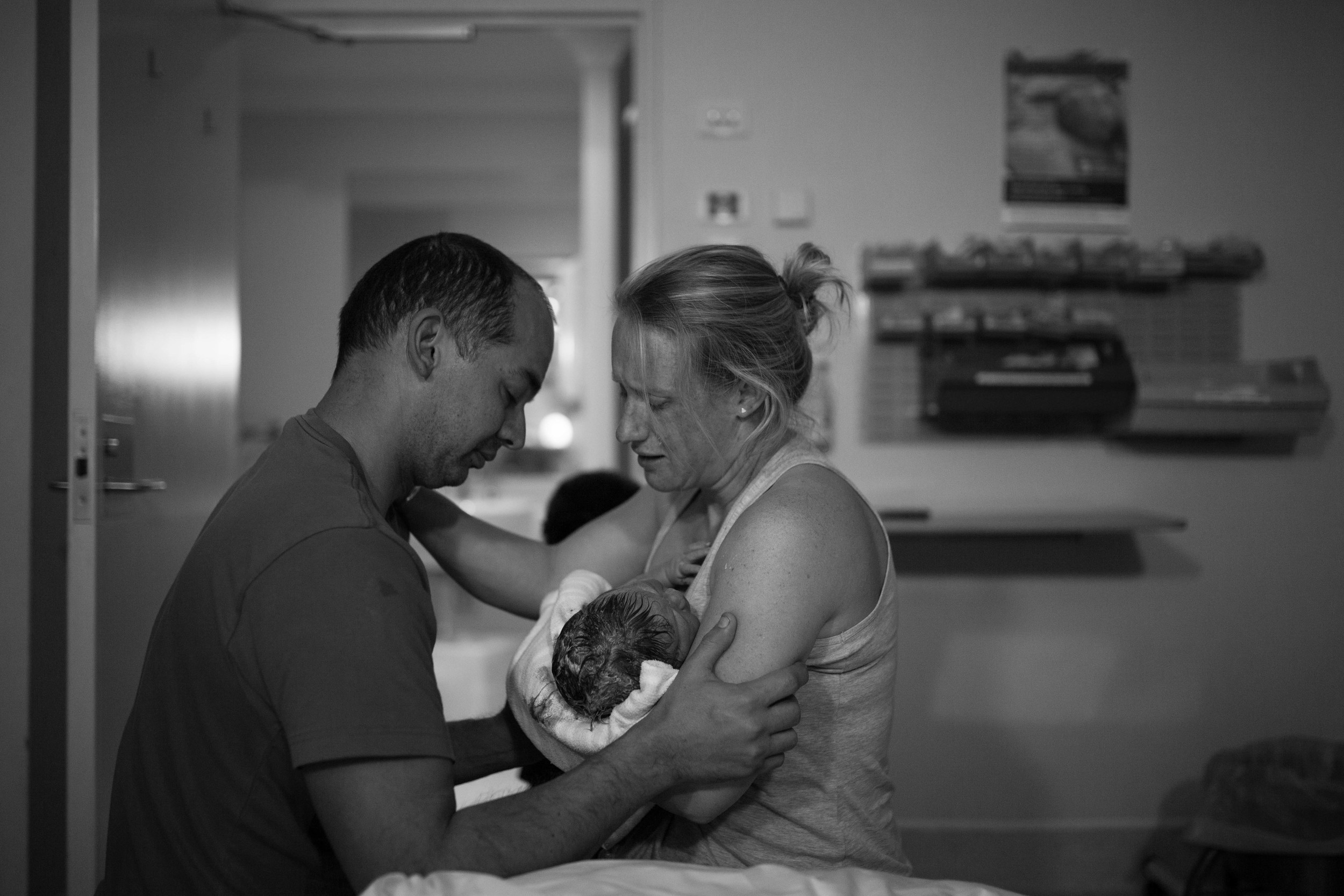 THEFIRSTHELLO - birth photography-99.jpg