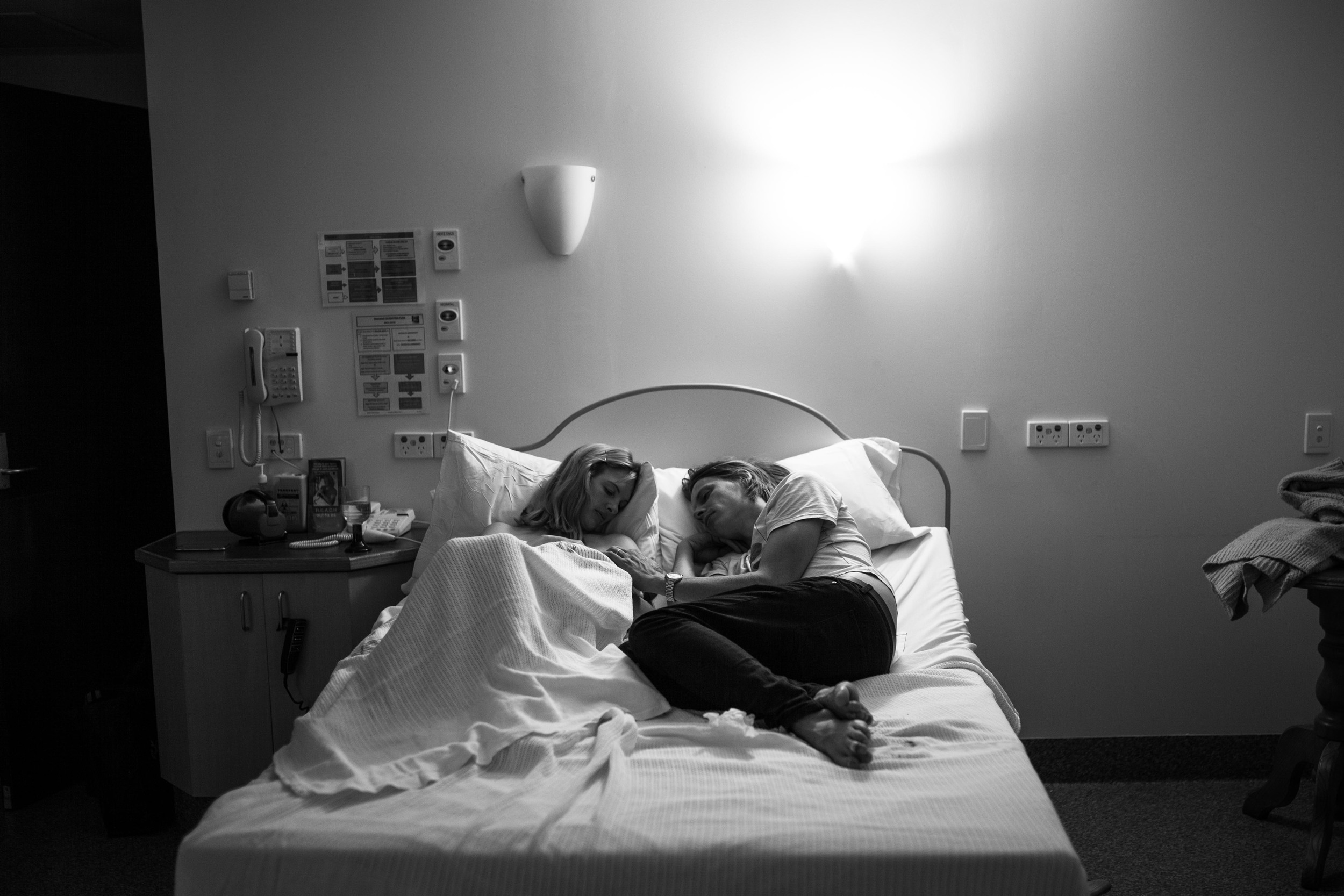 THEFIRSTHELLO - birth photography-80.jpg