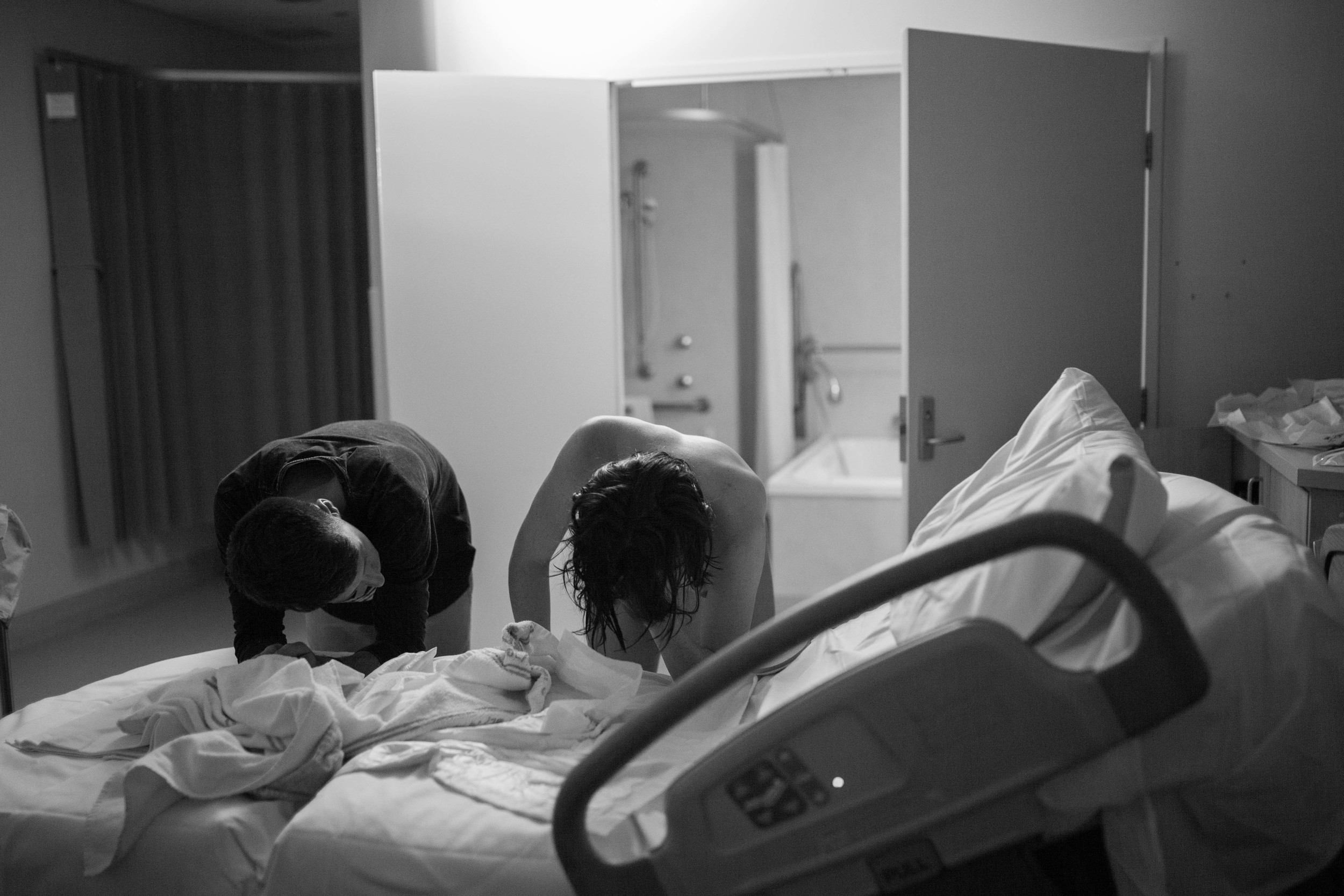 THE FIRST HELLO - birth photography-89.jpg