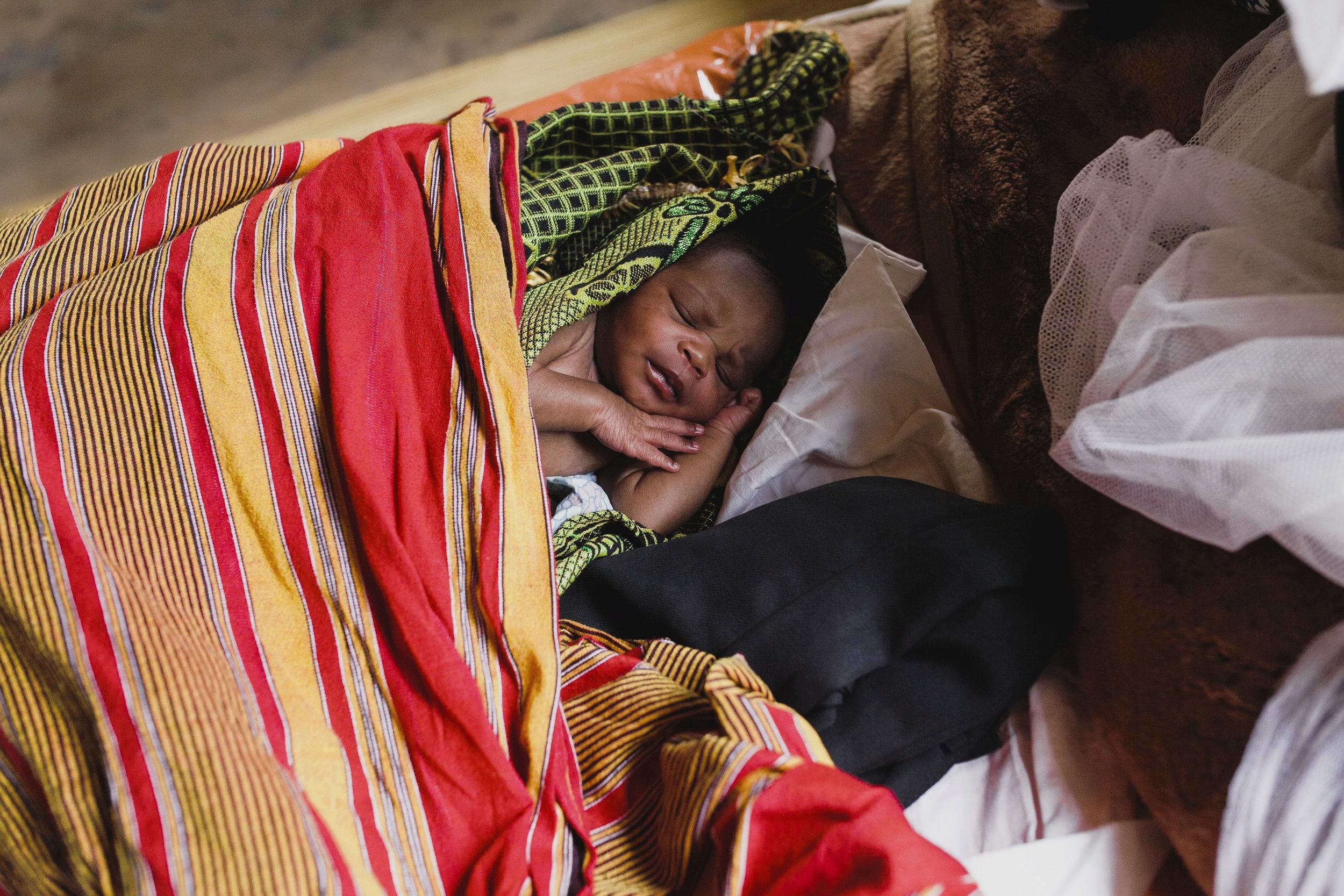UGANDA-LOVEMERCY.jpg
