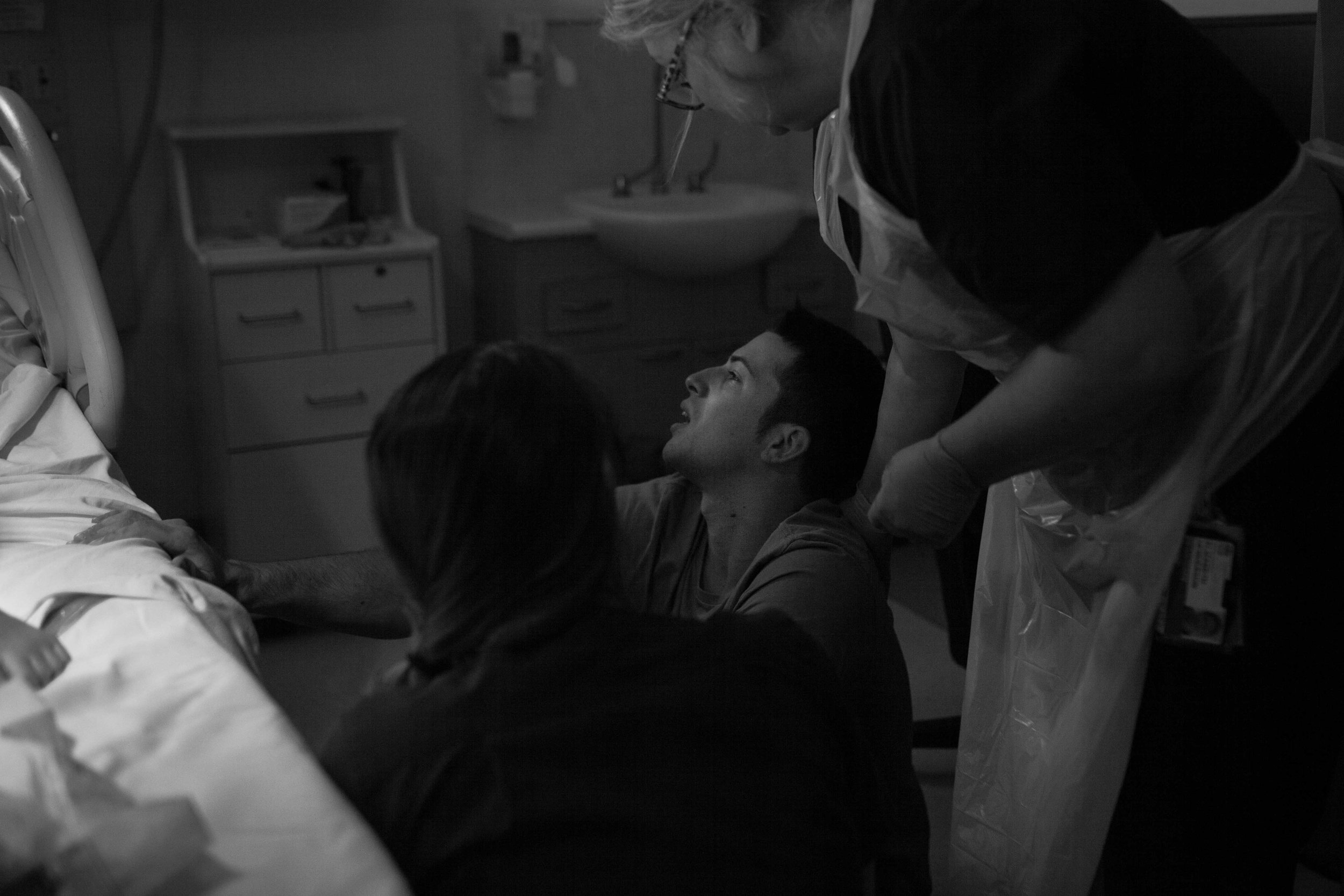 THEFIRSTHELLO - birth photography-3448.jpg