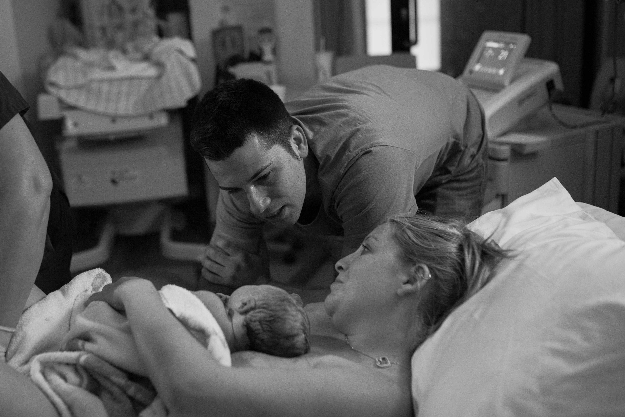 THEFIRSTHELLO - birth photography-3512.jpg