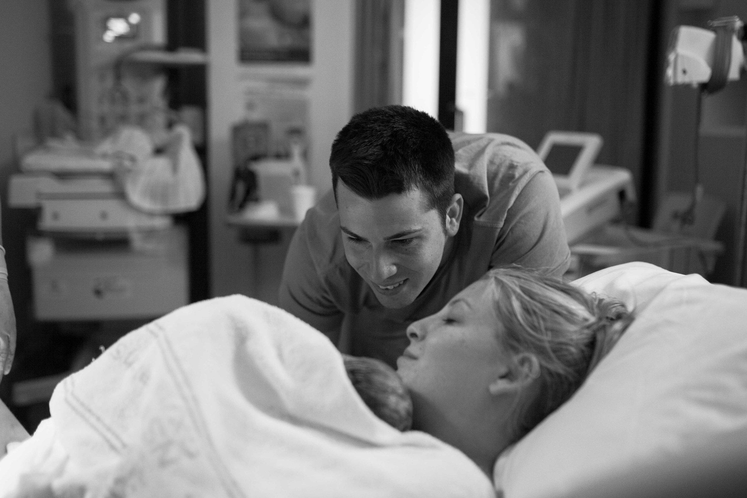 THEFIRSTHELLO - birth photography-3556.jpg