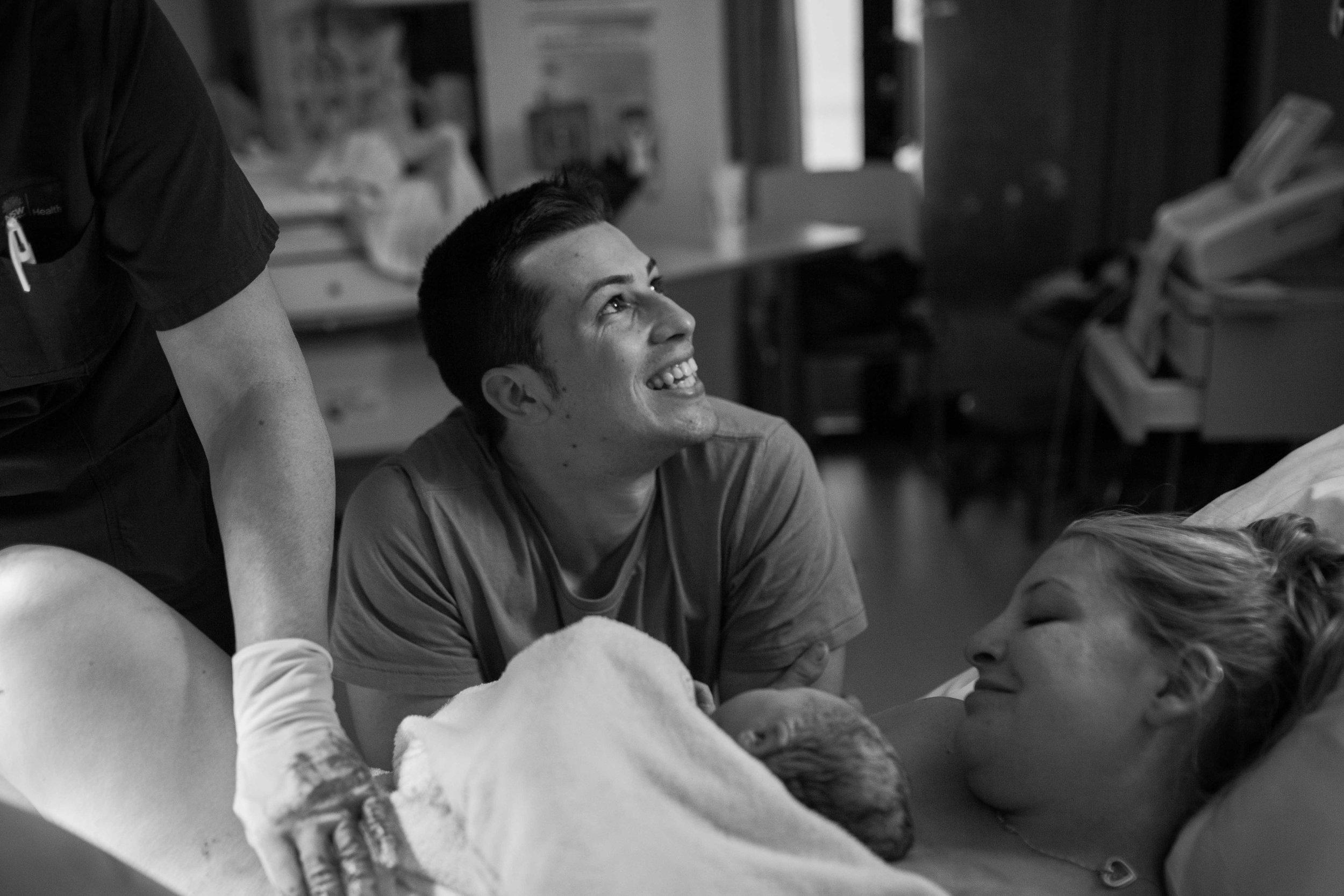 THEFIRSTHELLO - birth photography-3613.jpg