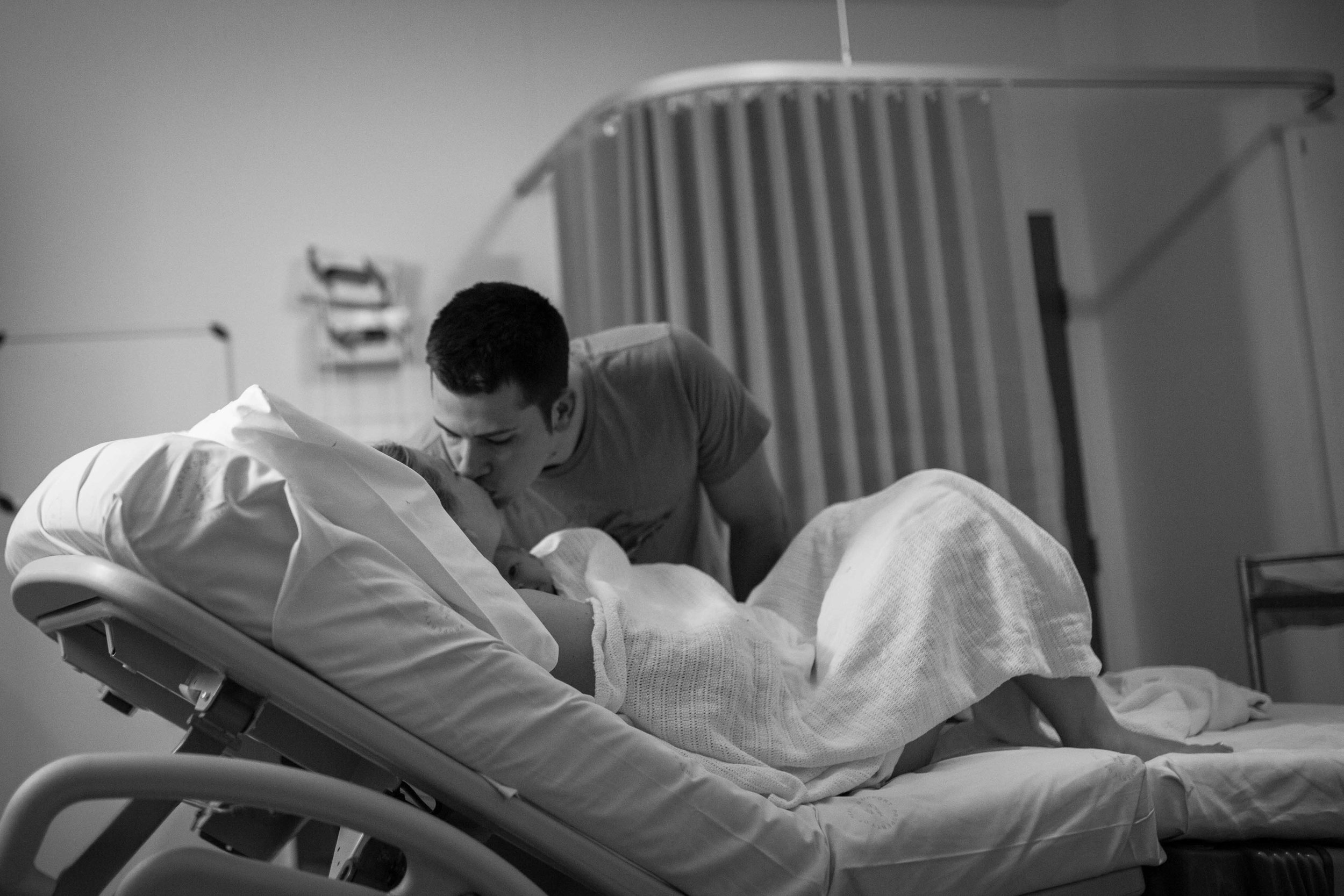 THEFIRSTHELLO - birth photography-3697.jpg