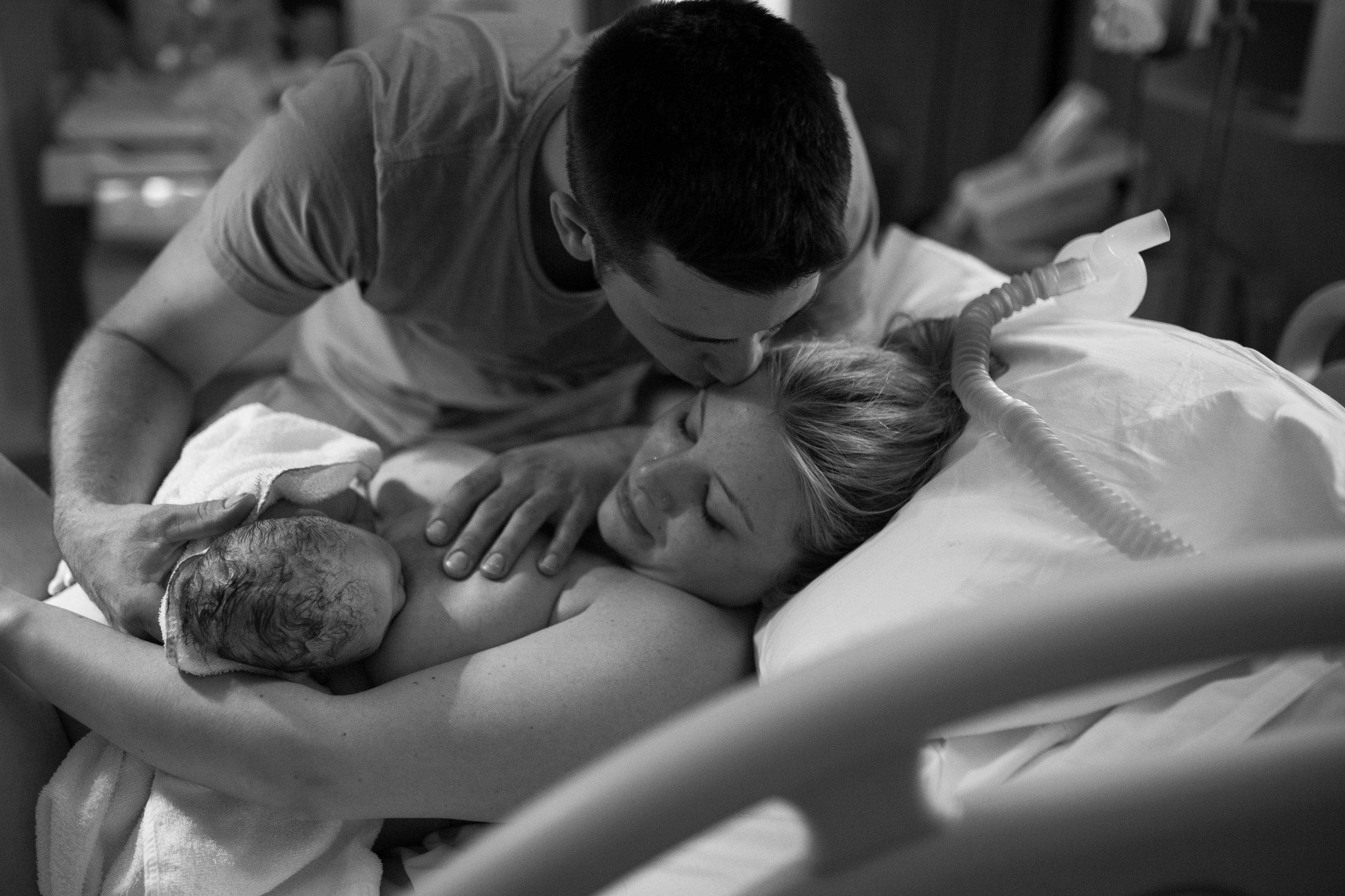 THEFIRSTHELLO - birth photography-3663.jpg