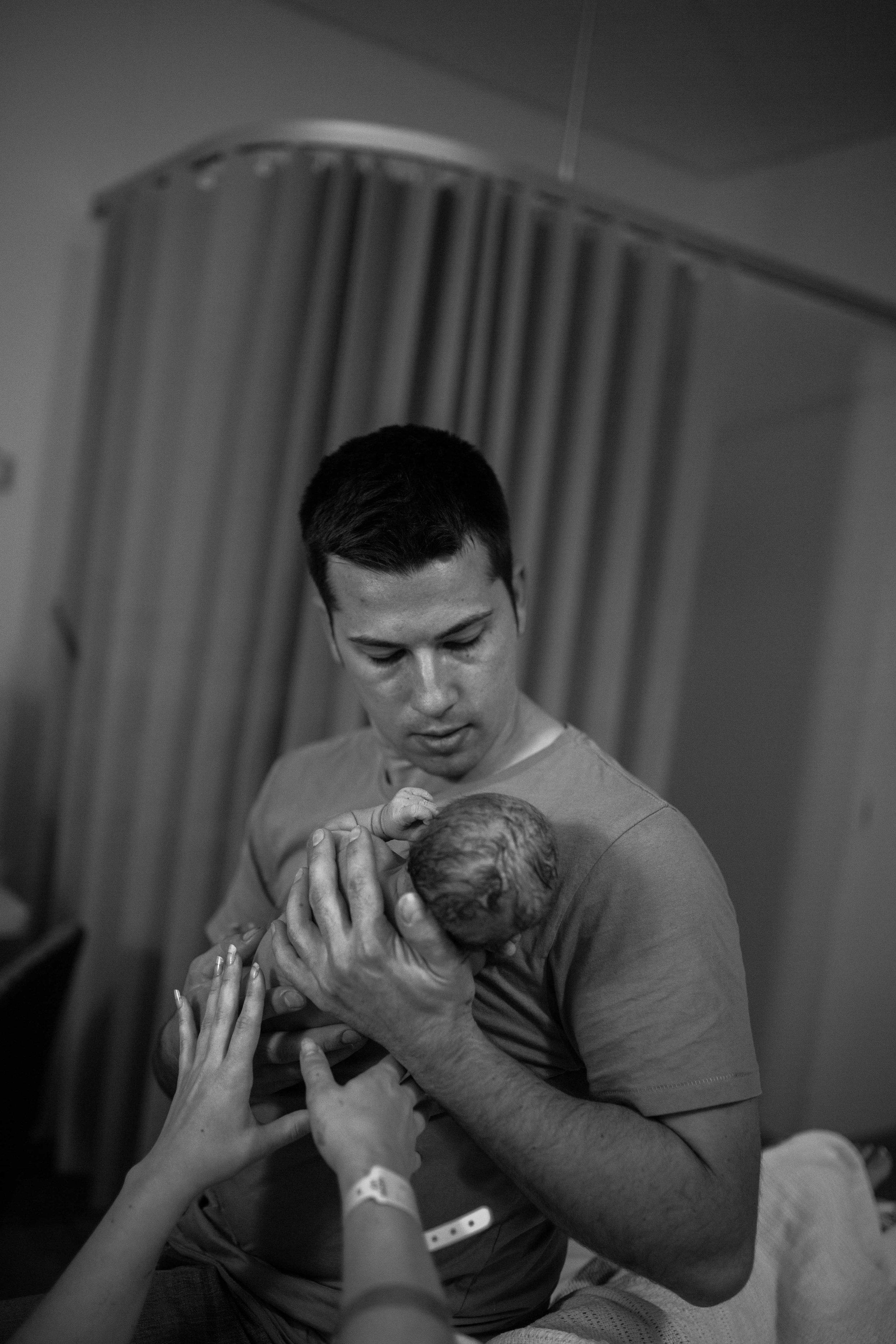 THEFIRSTHELLO - birth photography-3778.jpg