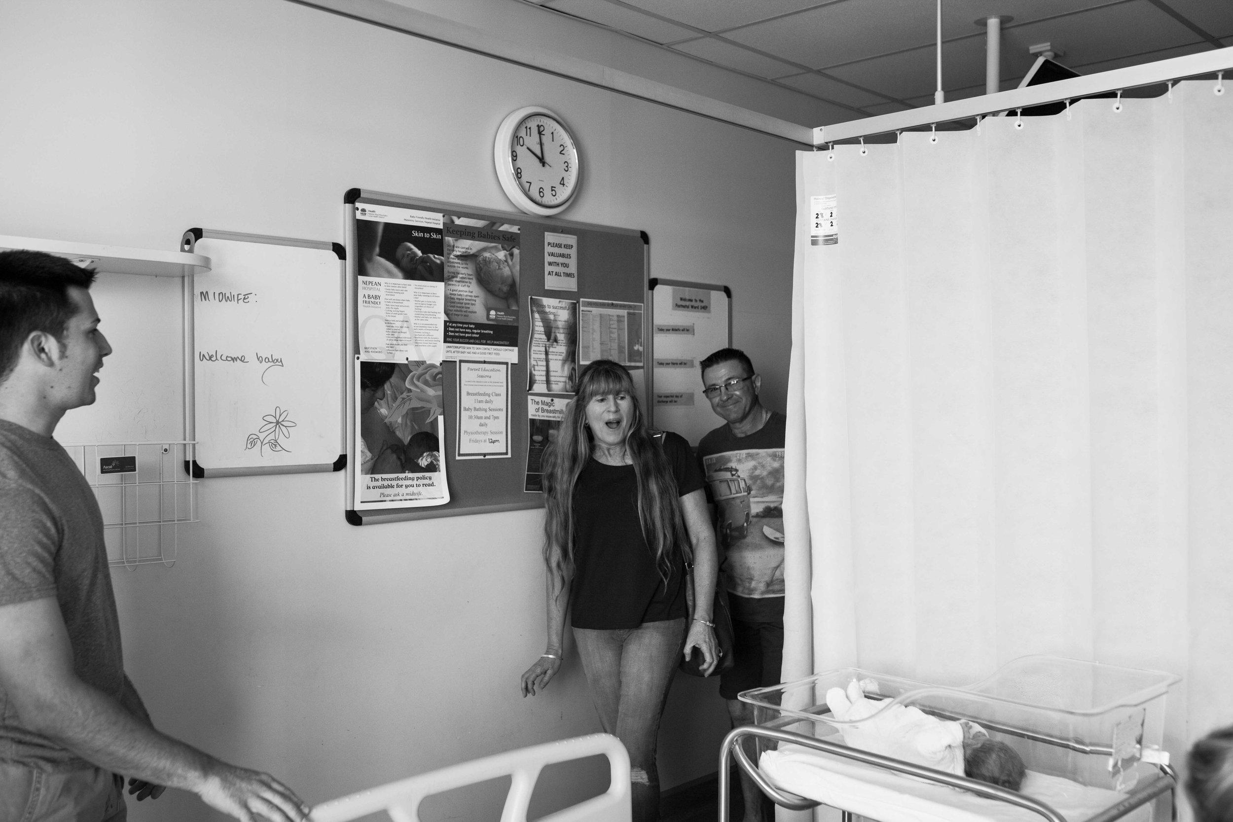 THEFIRSTHELLO - birth photography-3990.jpg