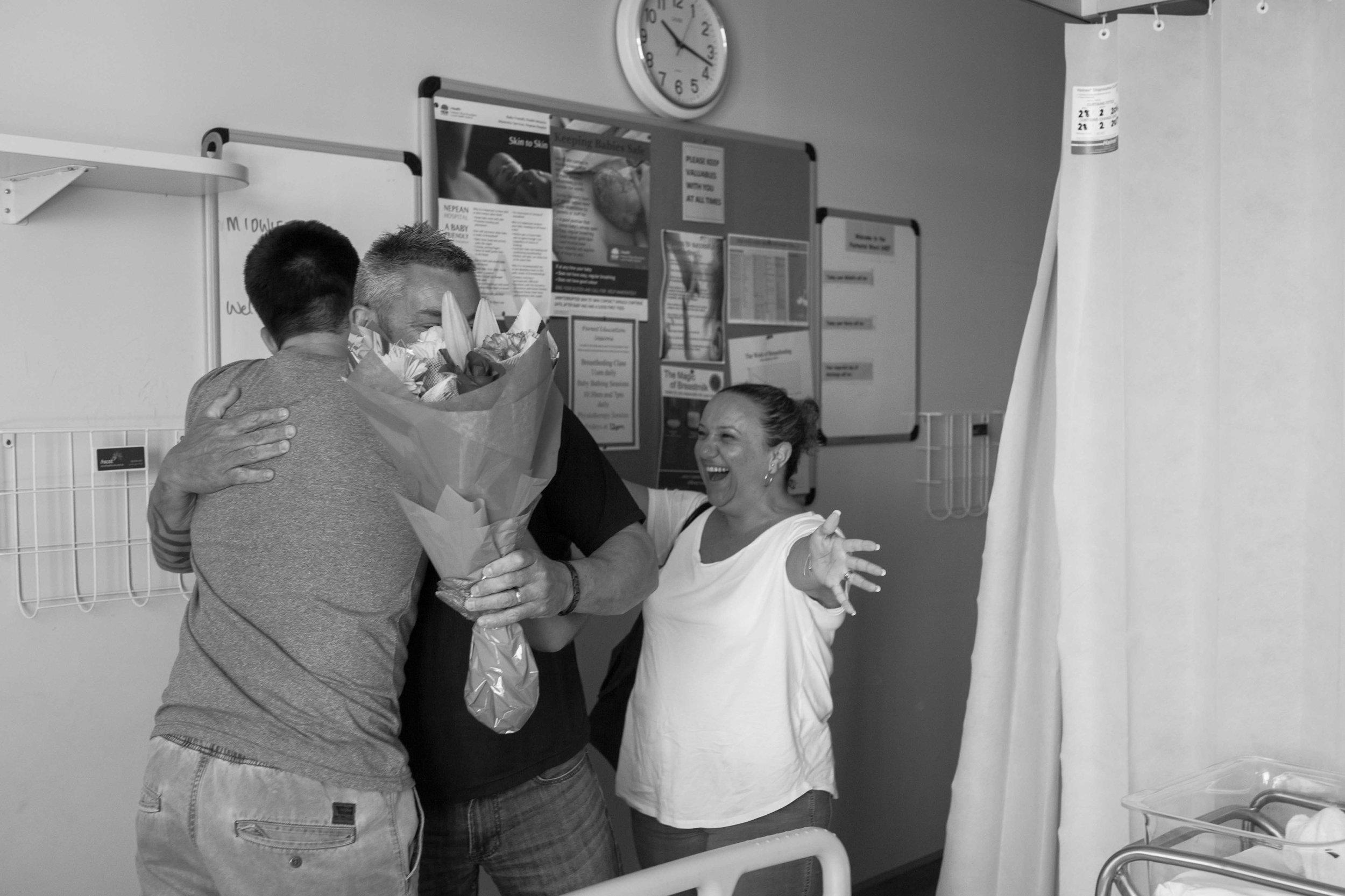 THEFIRSTHELLO - birth photography-4107.jpg