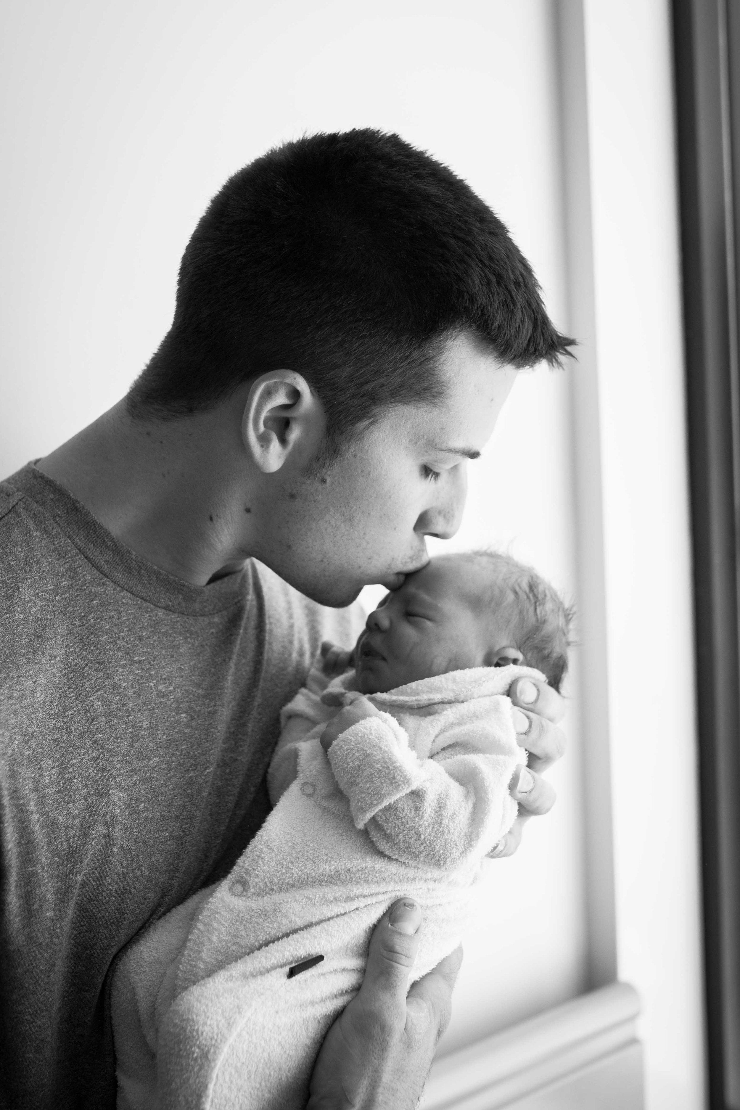 THEFIRSTHELLO - birth photography-4310.jpg