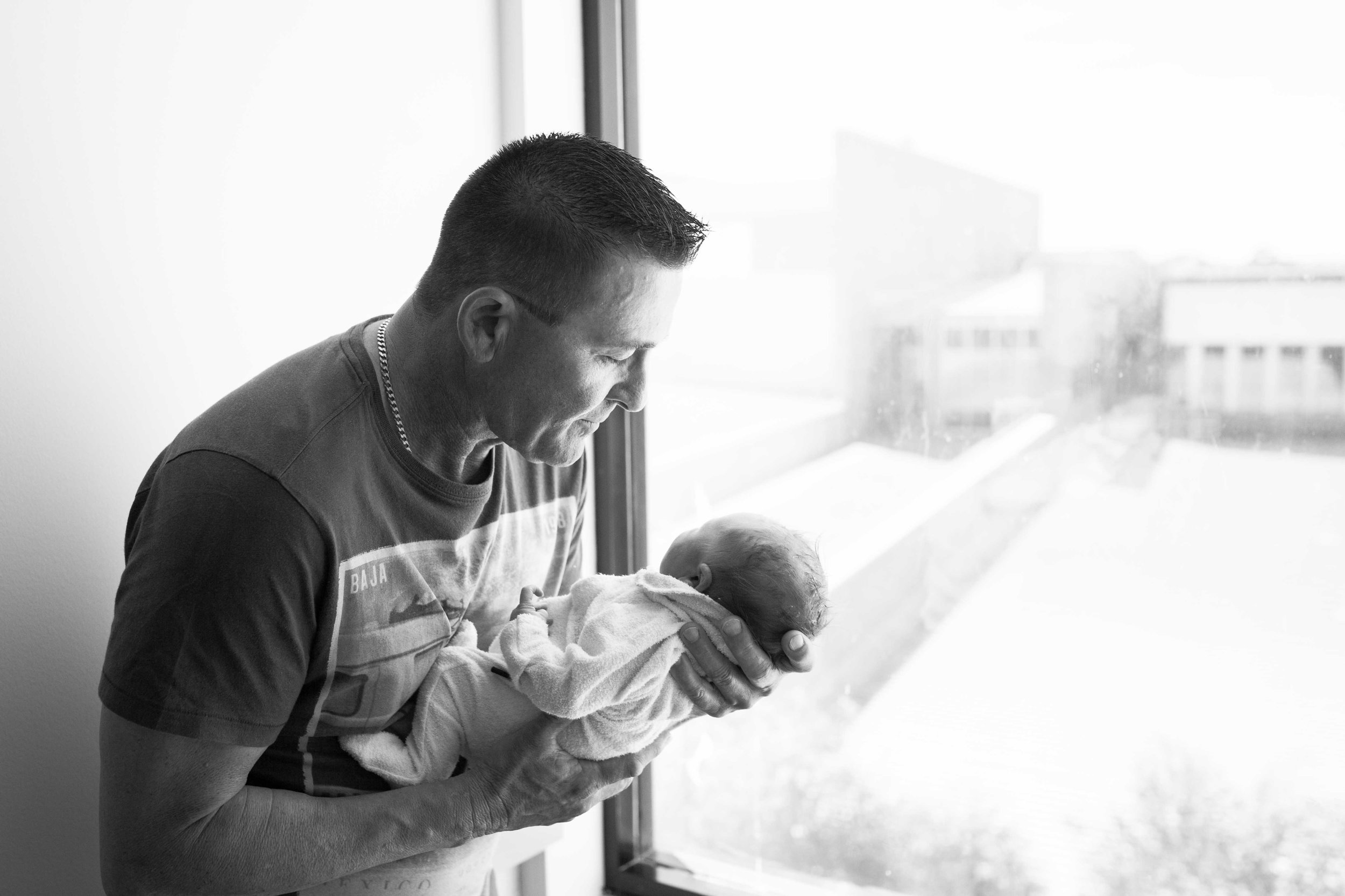 THEFIRSTHELLO - birth photography-4370.jpg