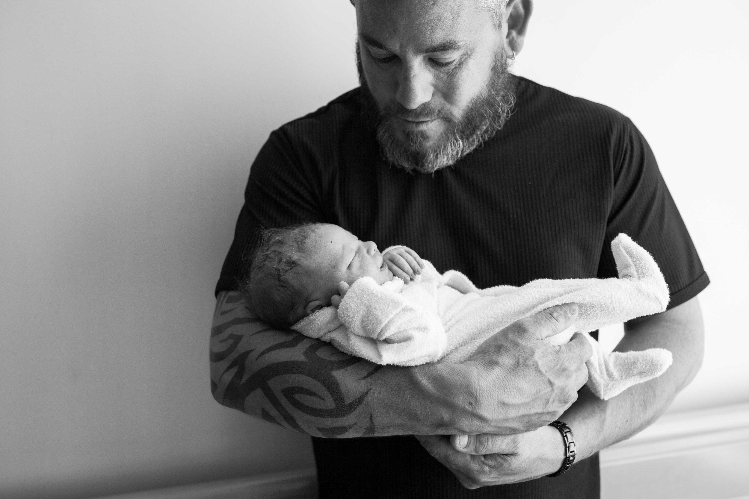 THEFIRSTHELLO - birth photography-4395.jpg