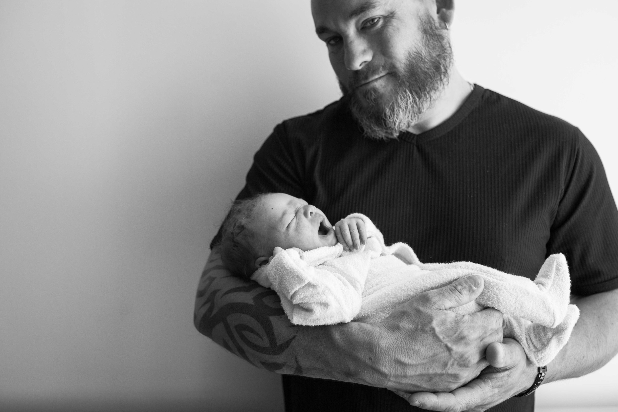 THEFIRSTHELLO - birth photography-4396.jpg
