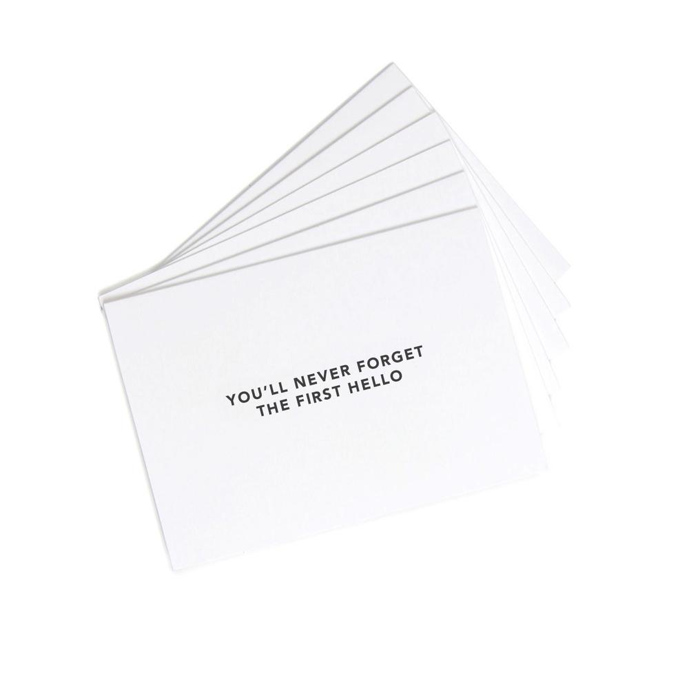TFH-GiftCard-web.jpg