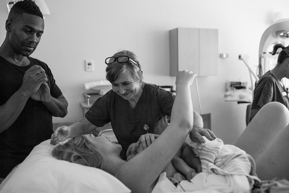 THEFIRSTHELLO - birth Photography-64.jpg