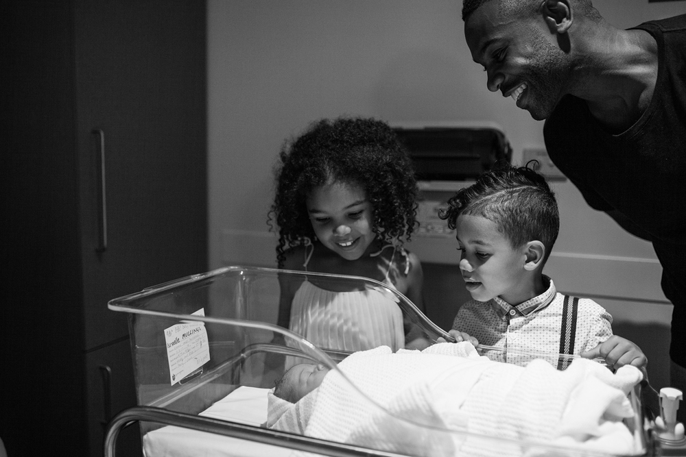 THEFIRSTHELLO - birth Photography-115.jpg