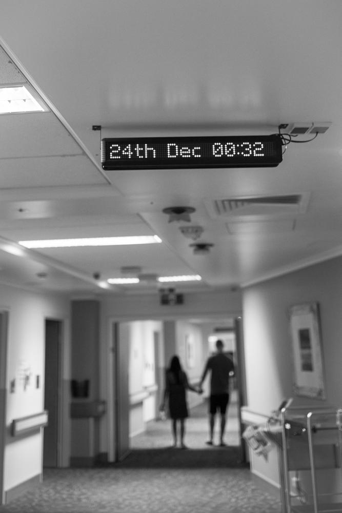 TFH - birth photography sydney-8154.jpg