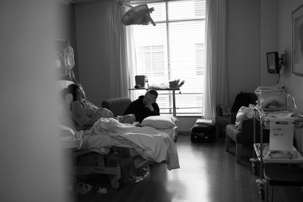TFH - birth photography sydney-8242.jpg