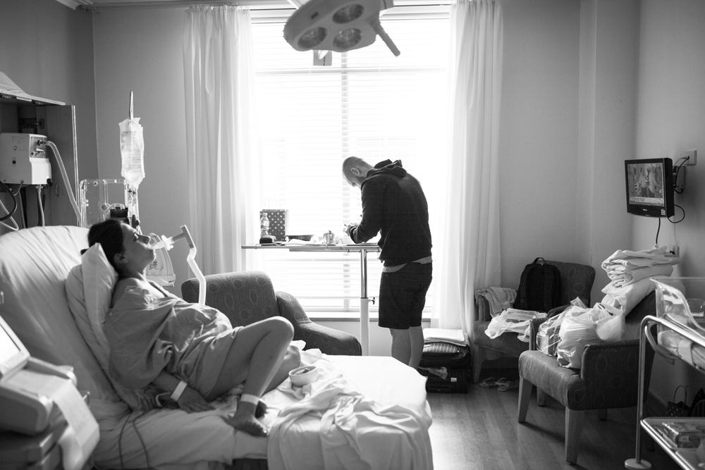TFH - birth photography sydney-8292.jpg