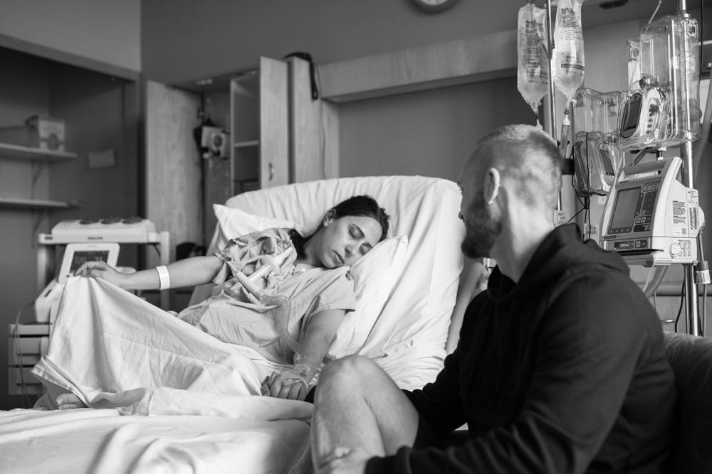 TFH - birth photography sydney-8298.jpg