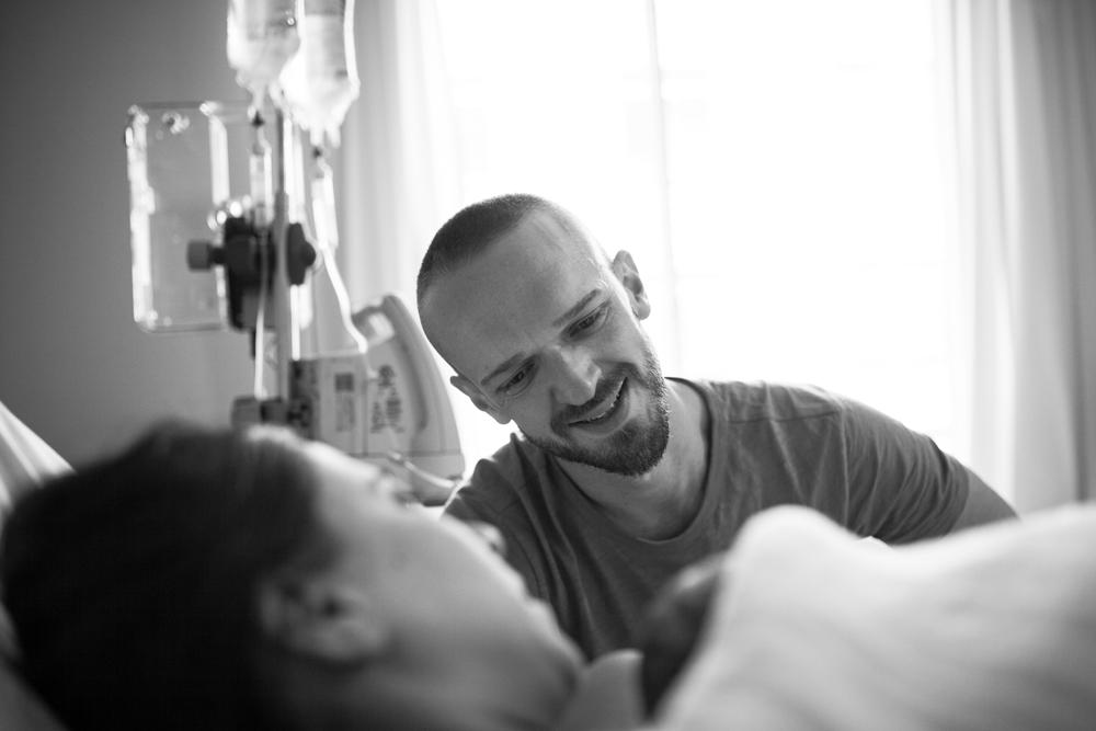 TFH - birth photography sydney-8571.jpg