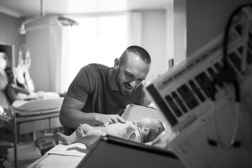 TFH - birth photography sydney-8832.jpg
