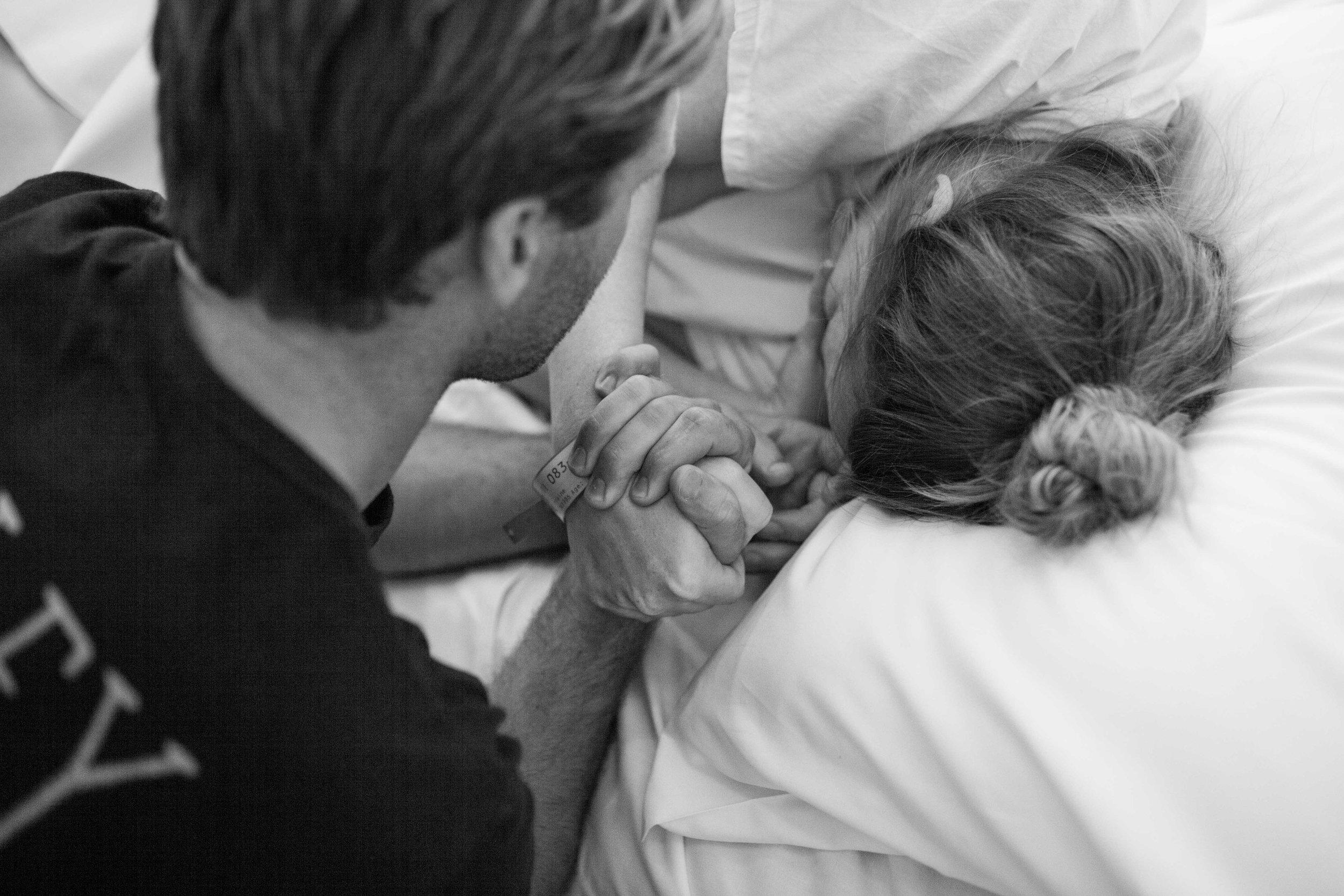 TFH- birth photography sydney-21.jpg