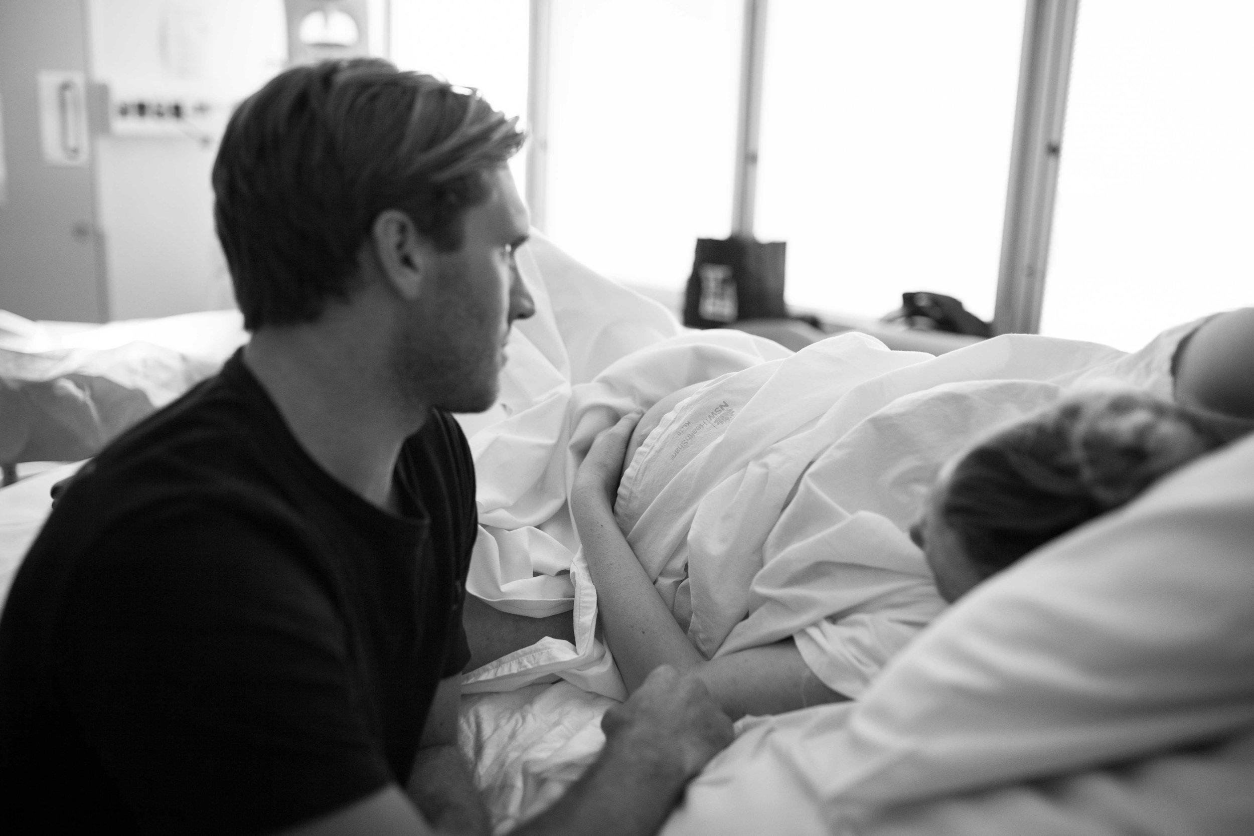 TFH- birth photography sydney-28.jpg