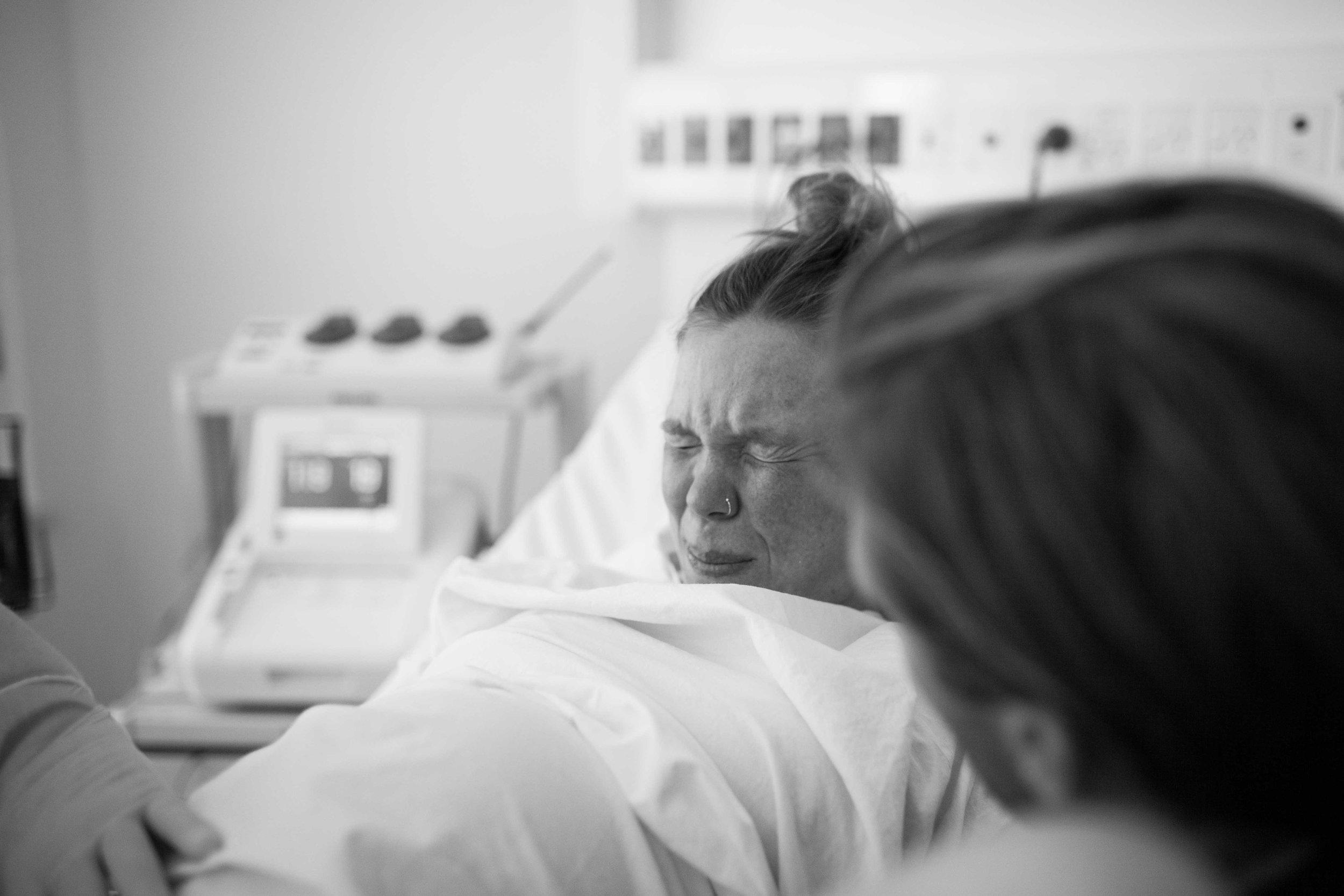 TFH- birth photography sydney-36.jpg