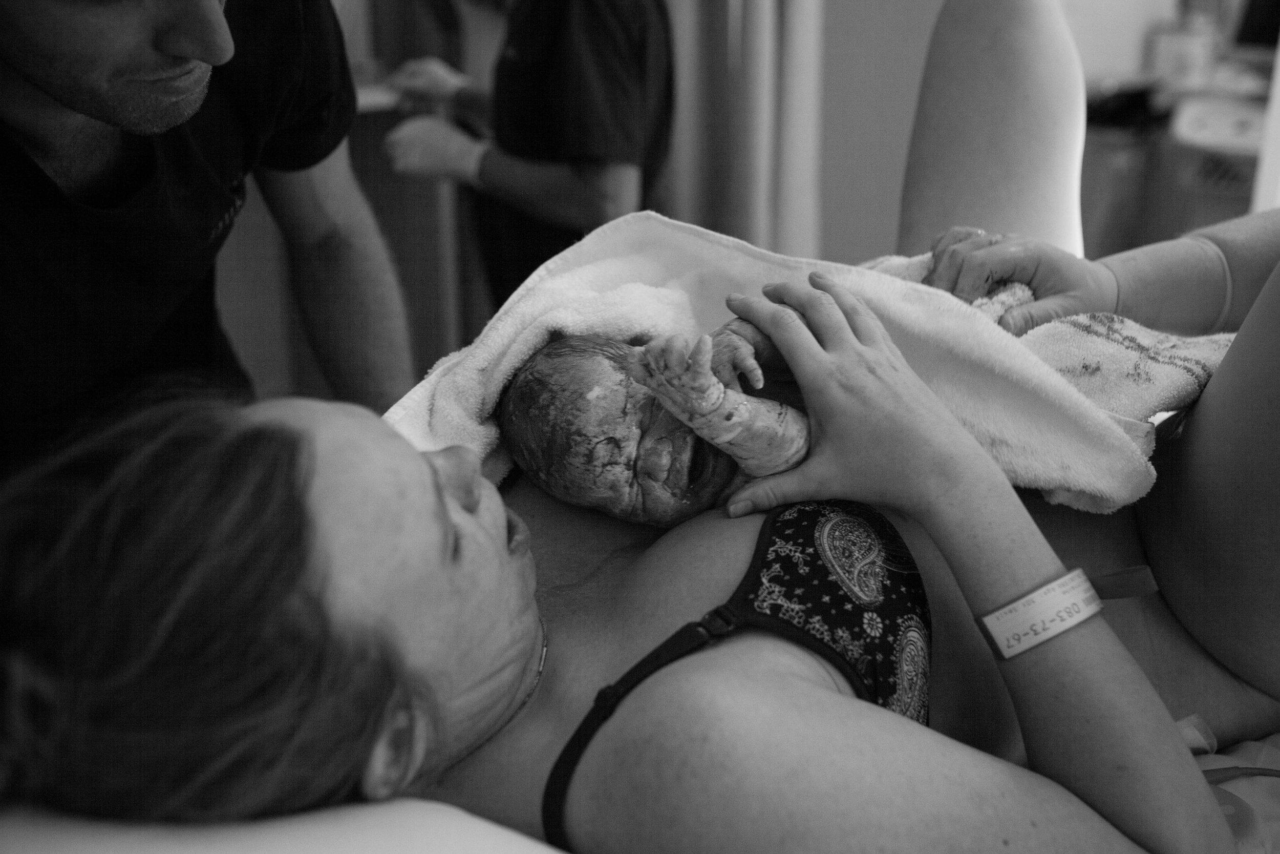 TFH- birth photography sydney-66.jpg