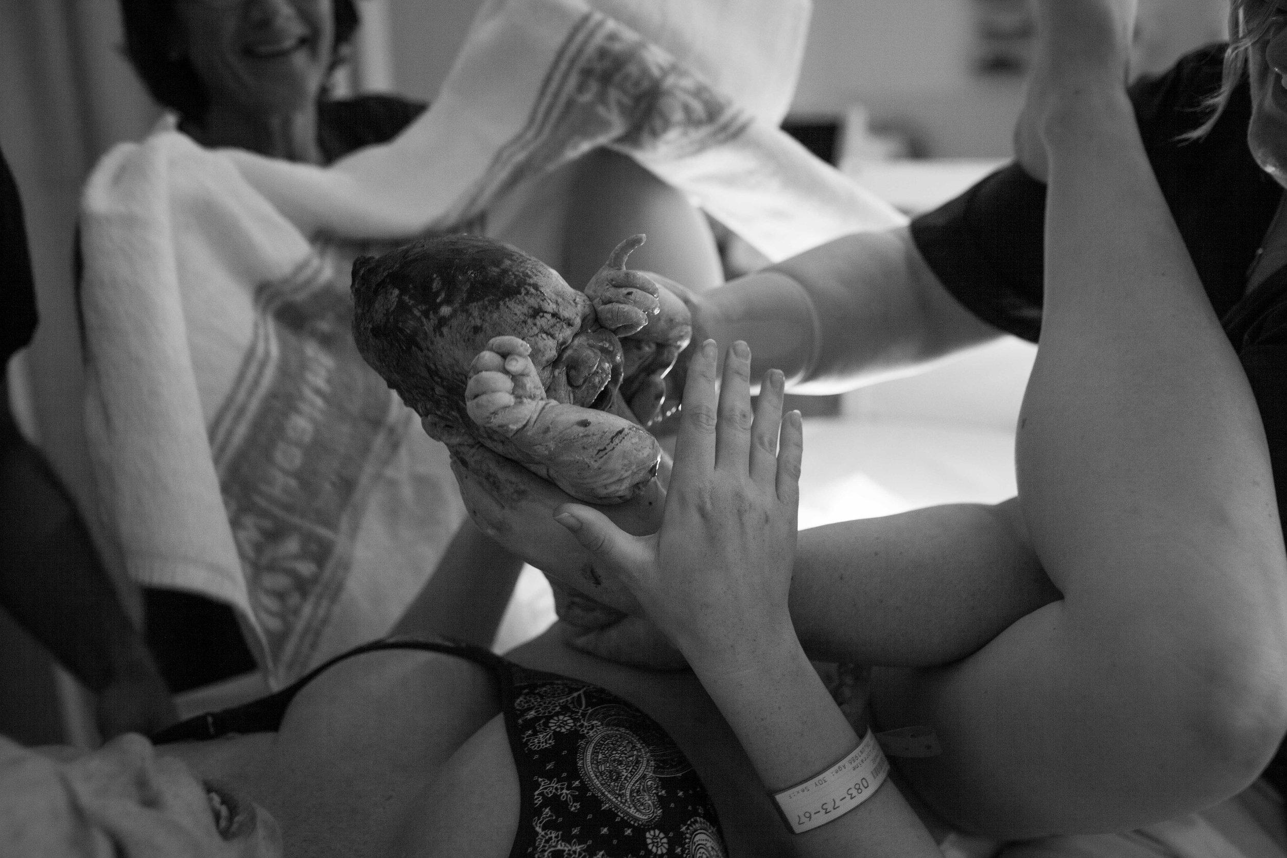 TFH- birth photography sydney-64.jpg