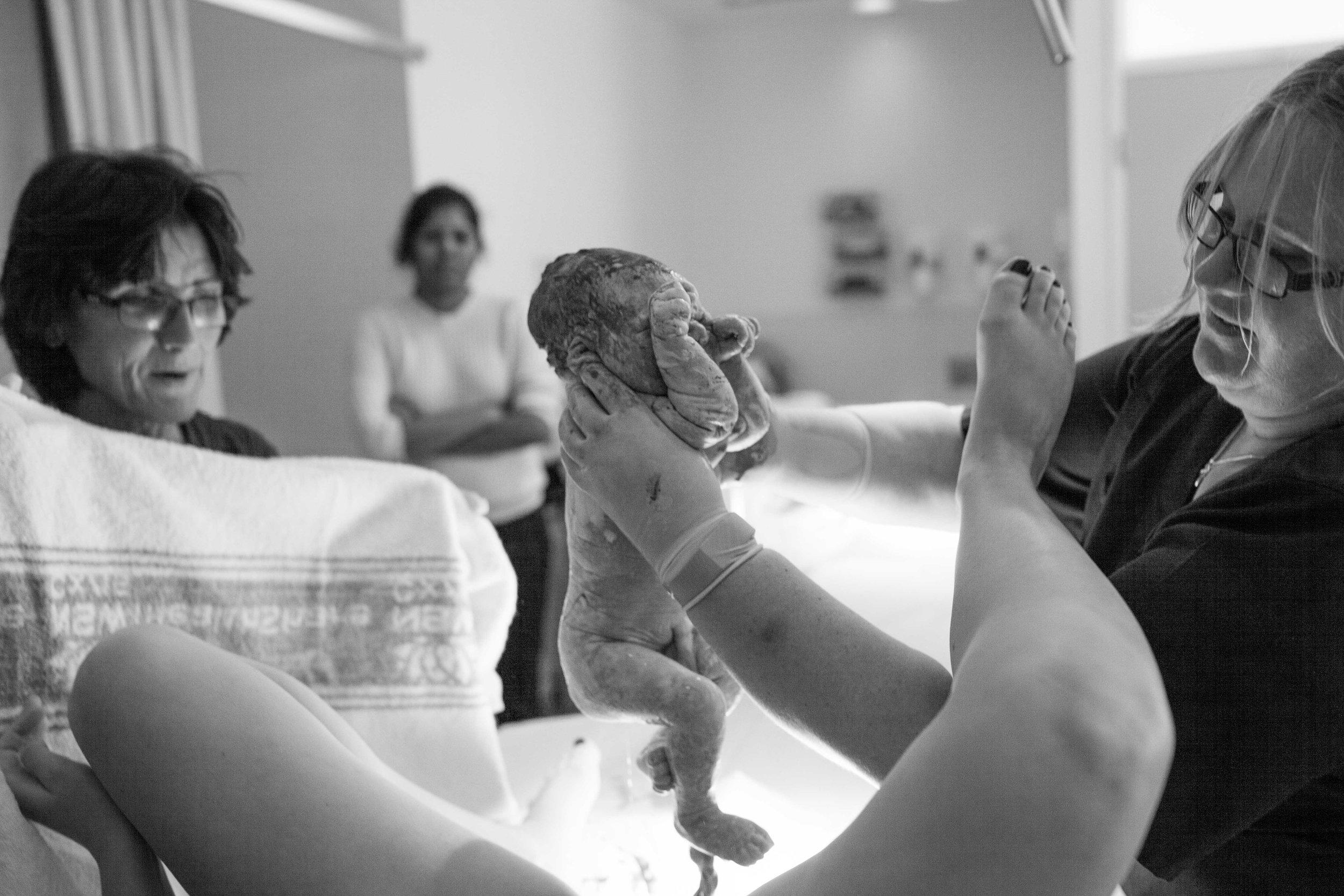 TFH- birth photography sydney-63.jpg