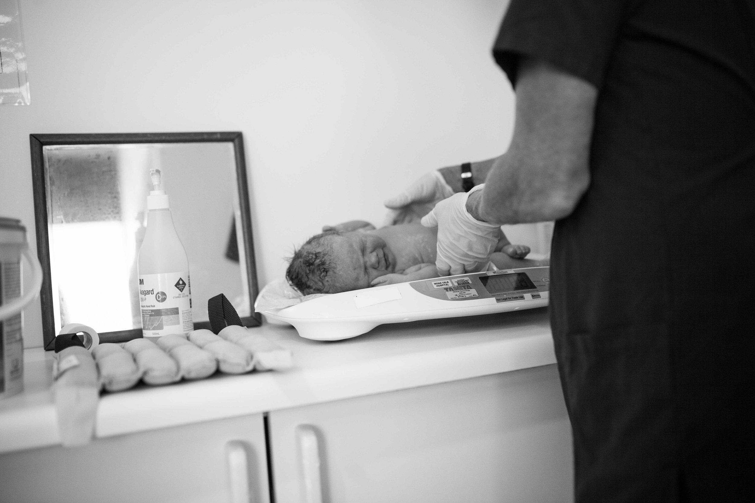 TFH- birth photography sydney-121.jpg