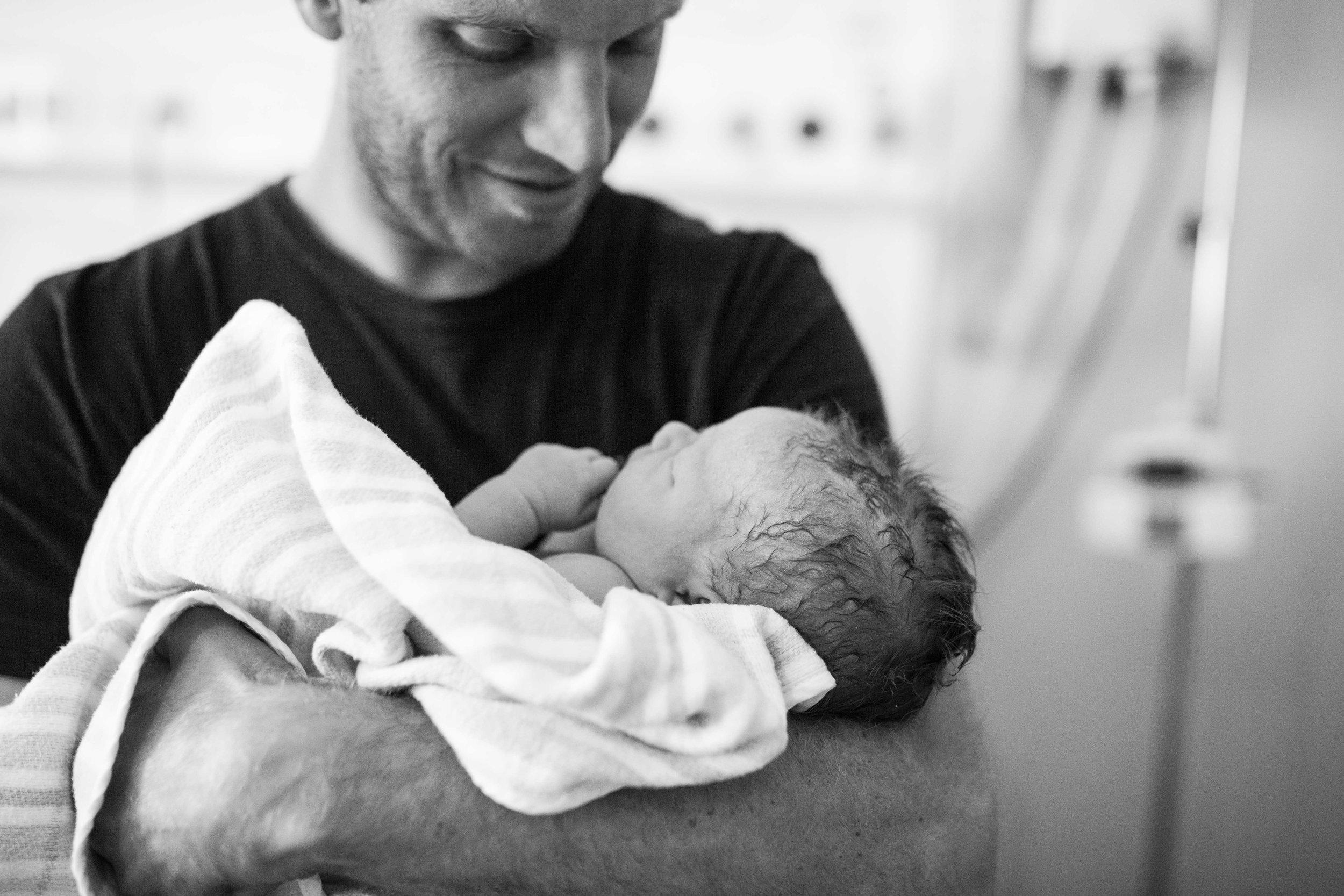 TFH- birth photography sydney-132.jpg