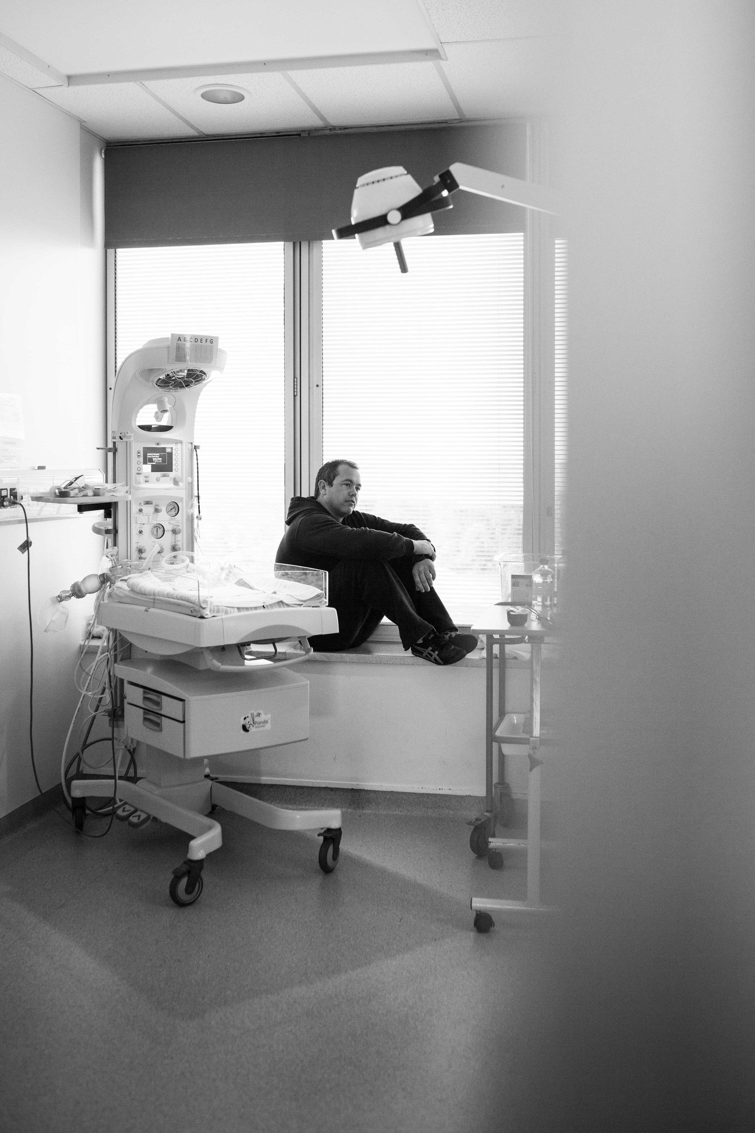 THEFIRSTHELLO - Birth Photography-17.jpg