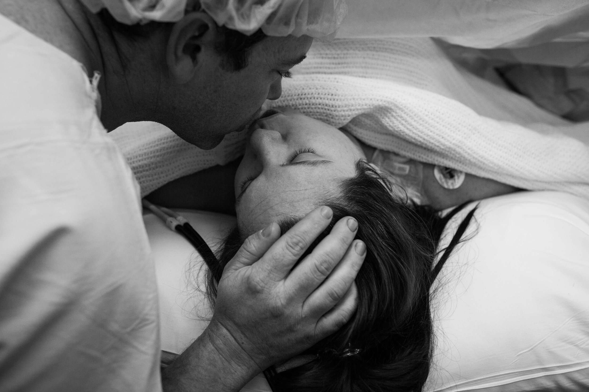THEFIRSTHELLO - Birth Photography-97.jpg
