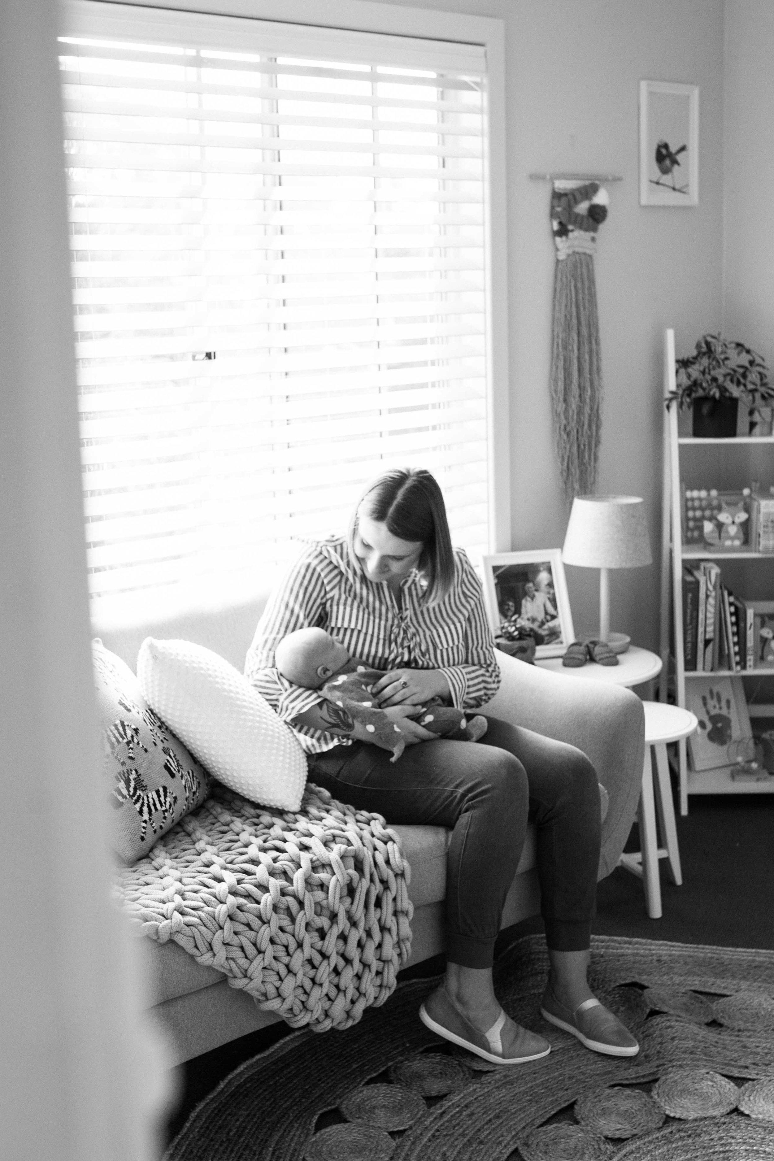 THFIRSTHELLO - birth photography-44.jpg