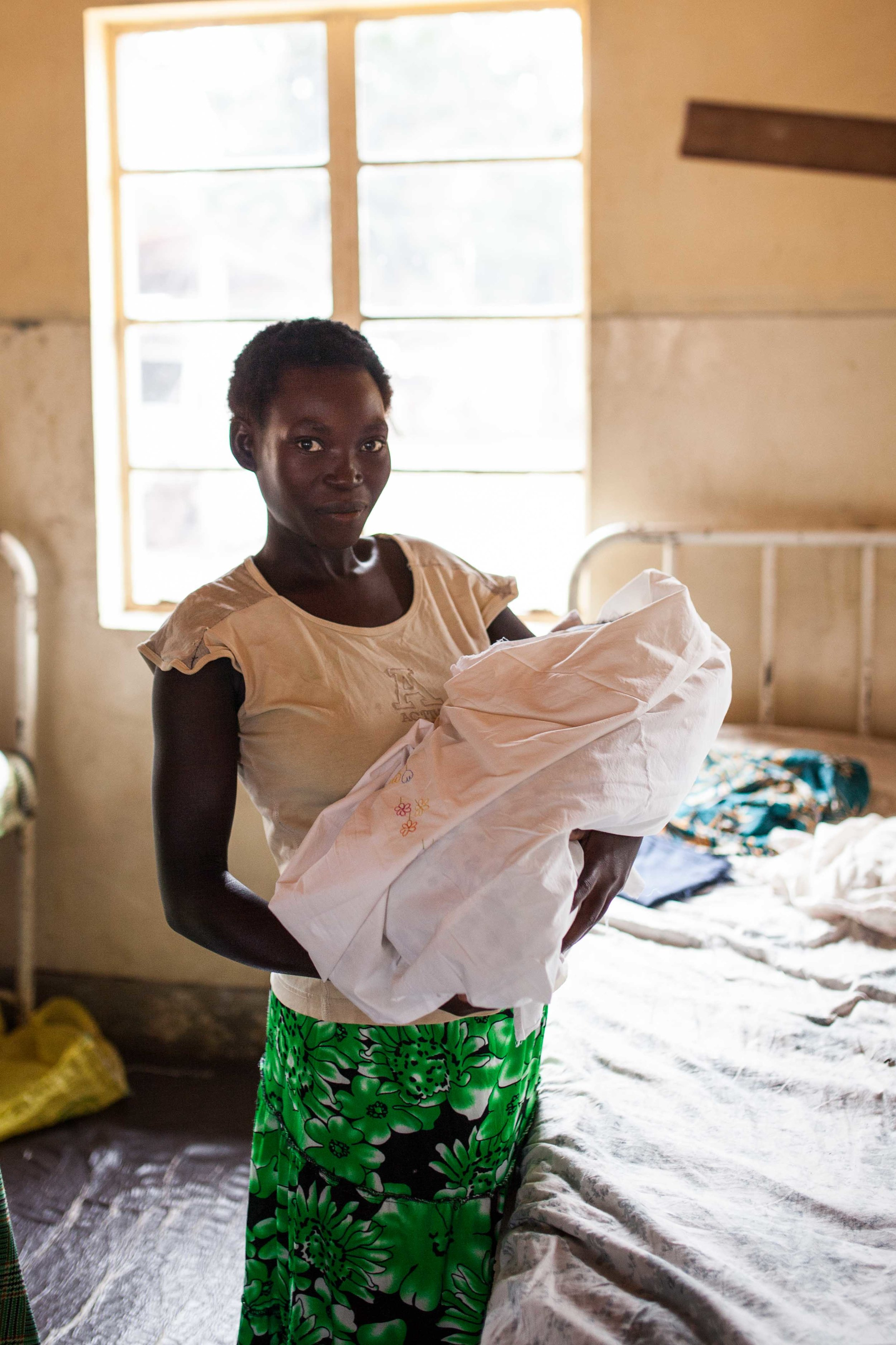 TFH - Birth Photography Uganda -8.jpg