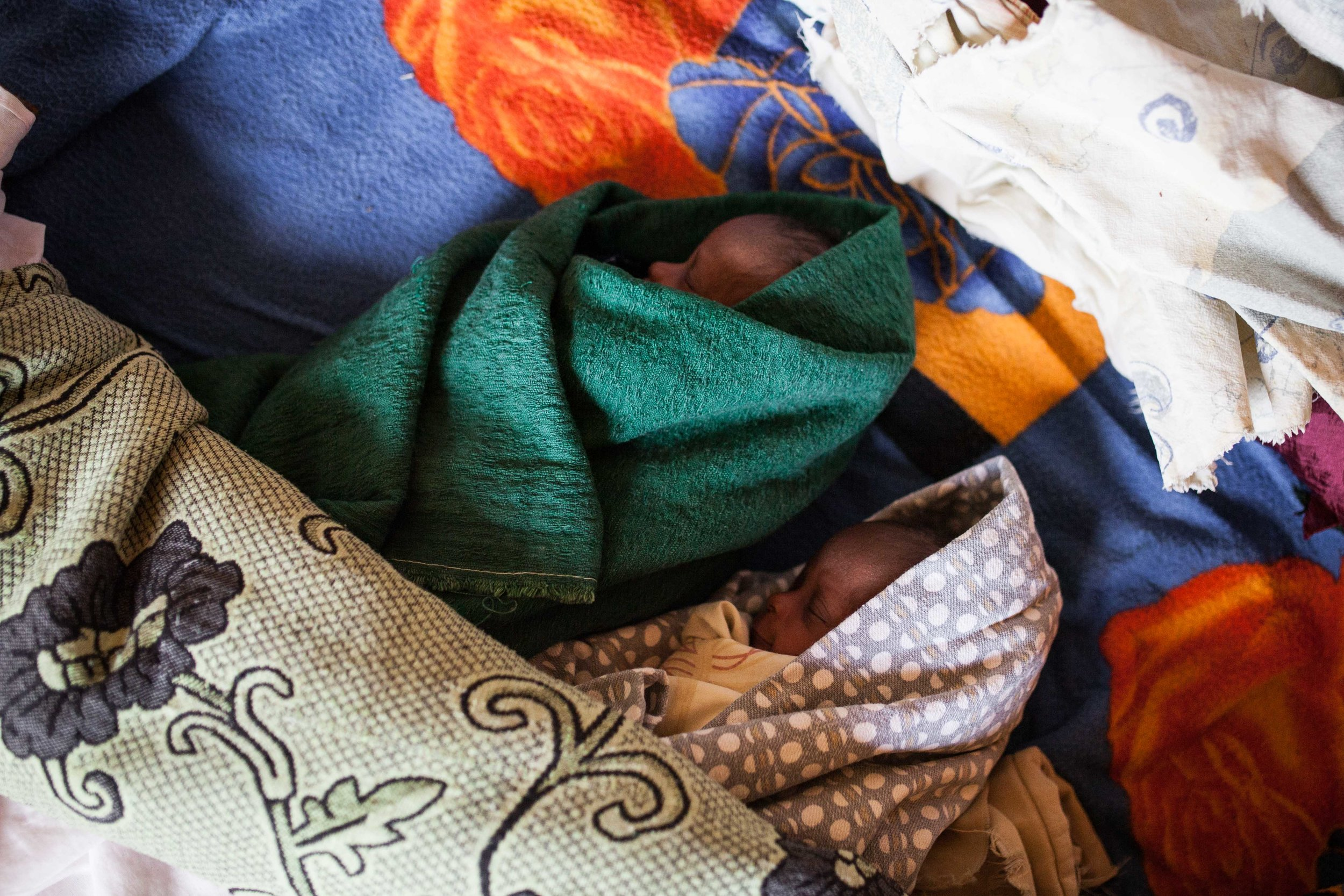 TFH - Birth Photography Uganda -9.jpg