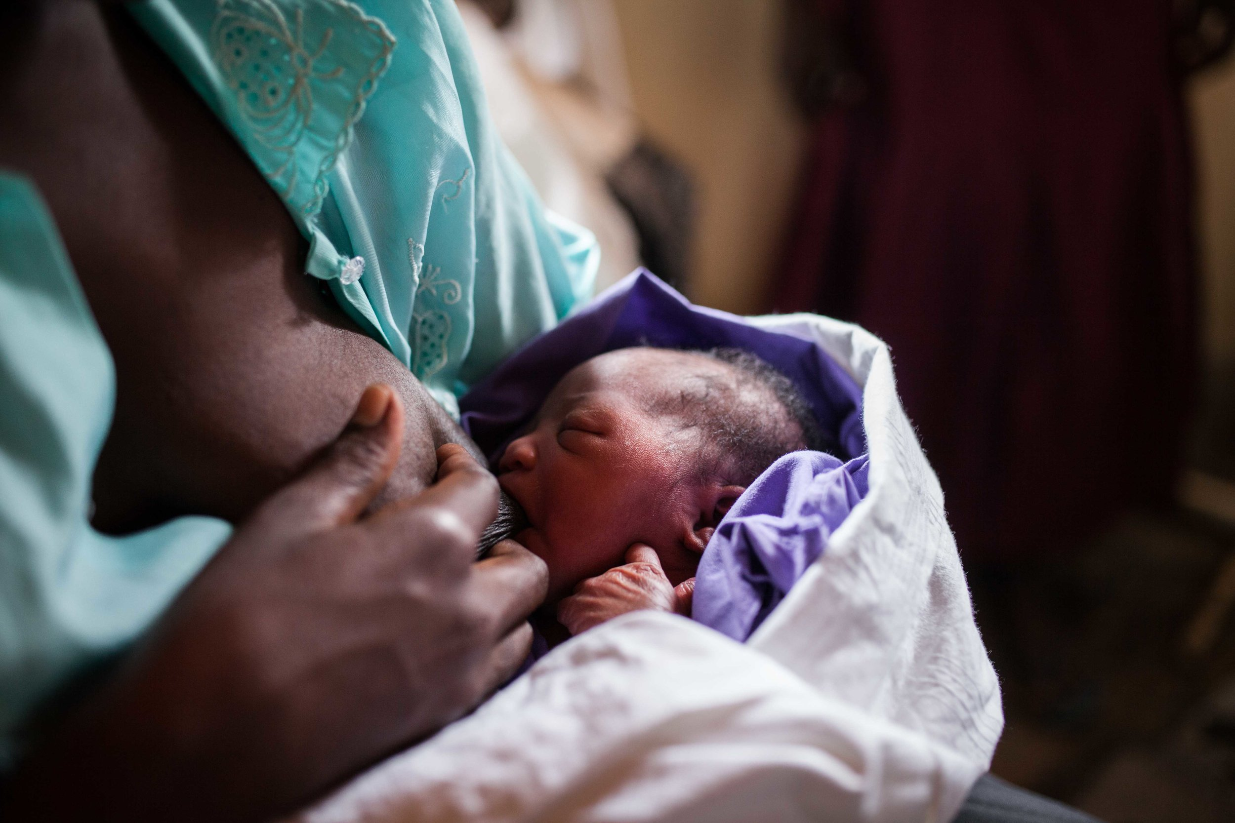 TFH - Birth Photography Uganda -14.jpg