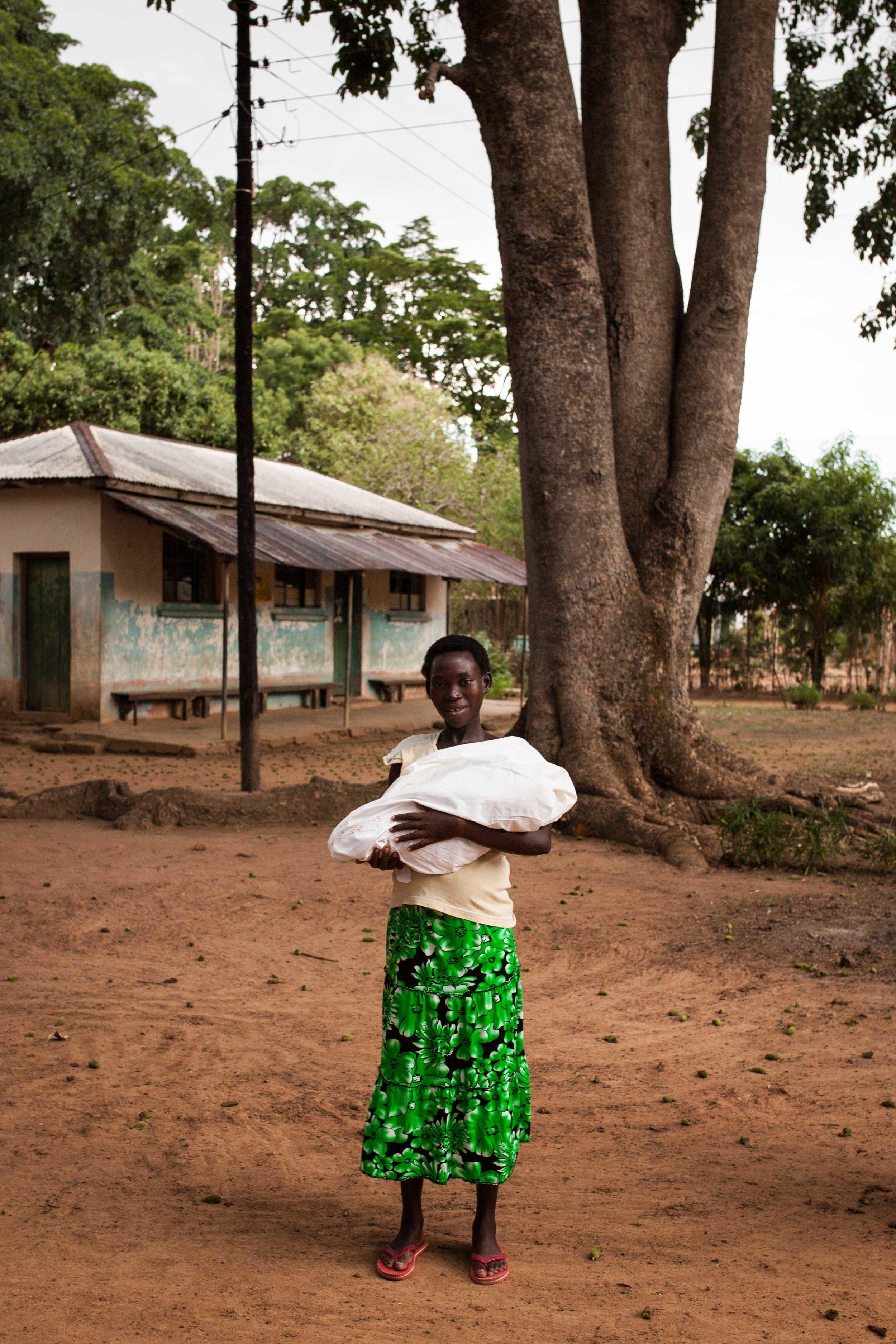 TFH - Birth Photography Uganda -30.jpg