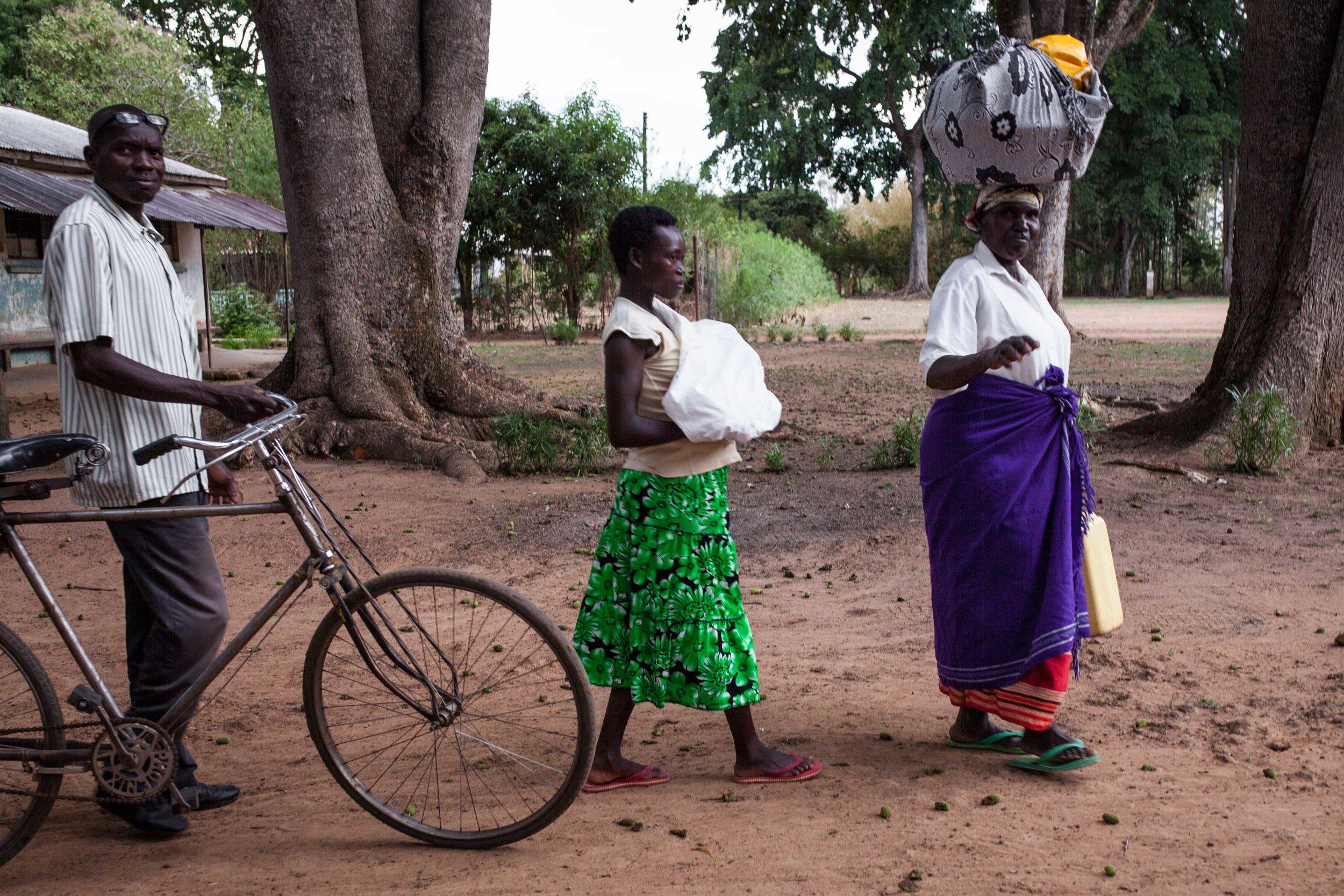 TFH - Birth Photography Uganda -31.jpg