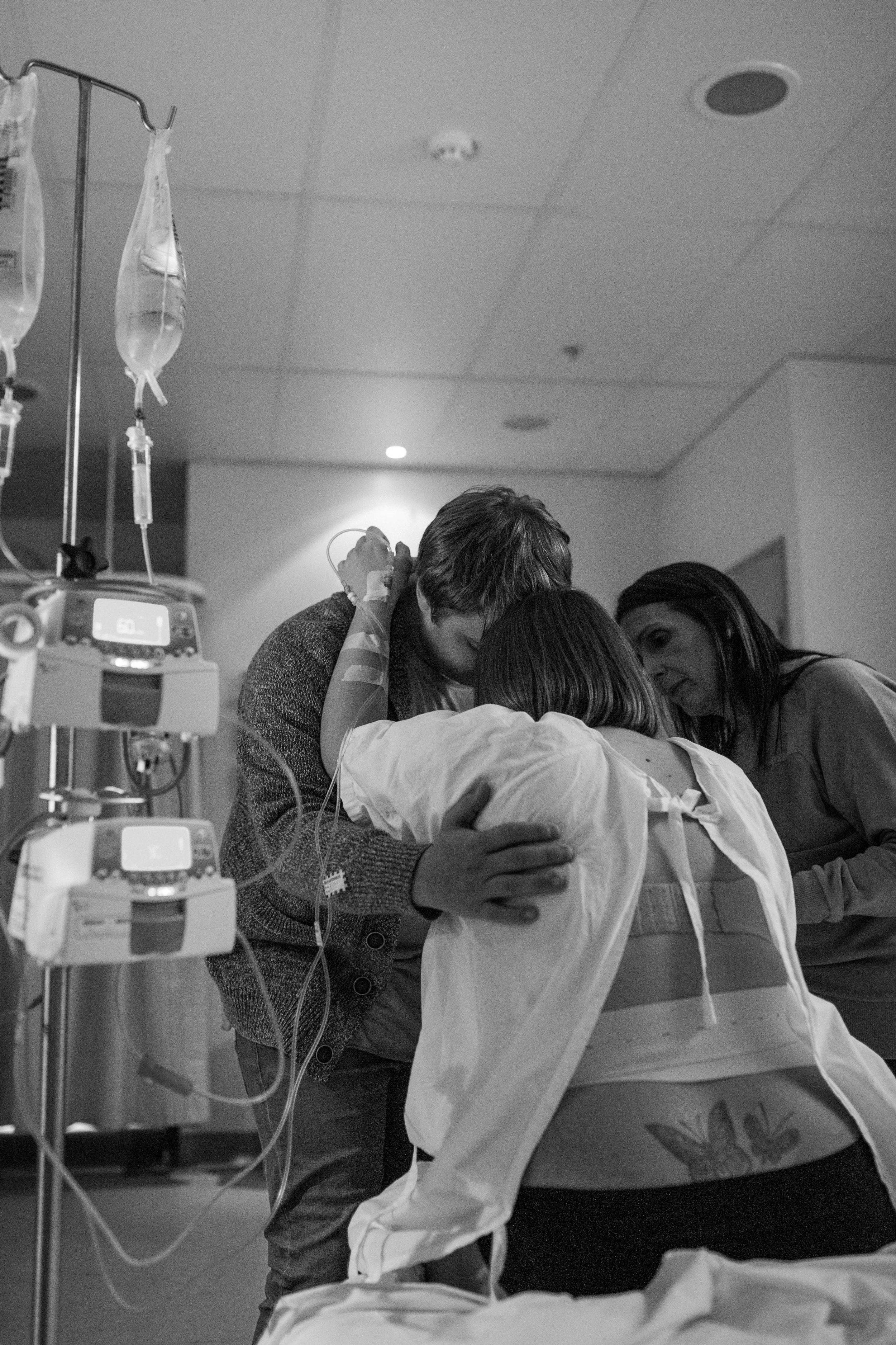 THEFIRSTHELLO - birth photography-50.jpg