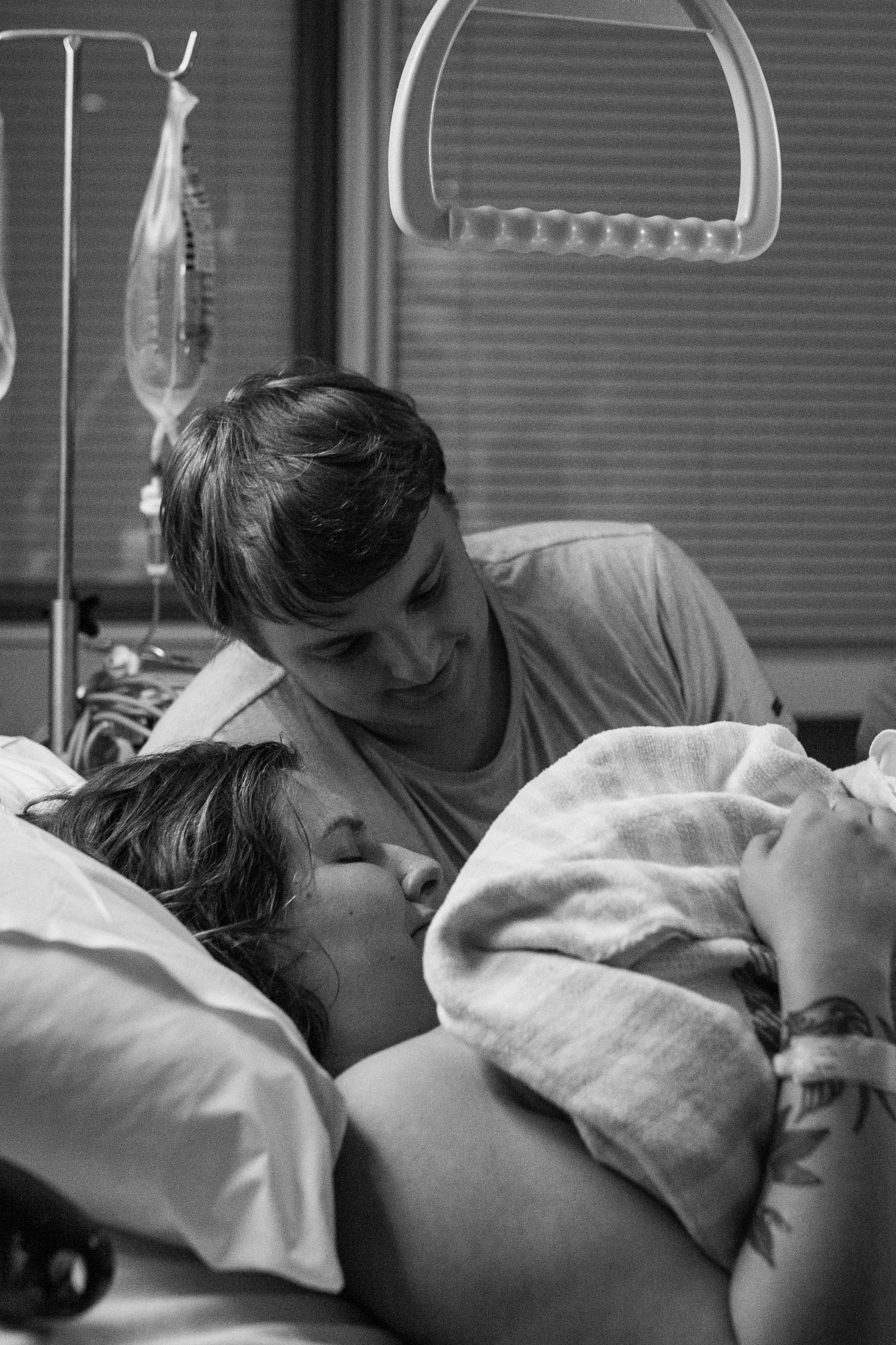 THEFIRSTHELLO - birth photography-95.jpg
