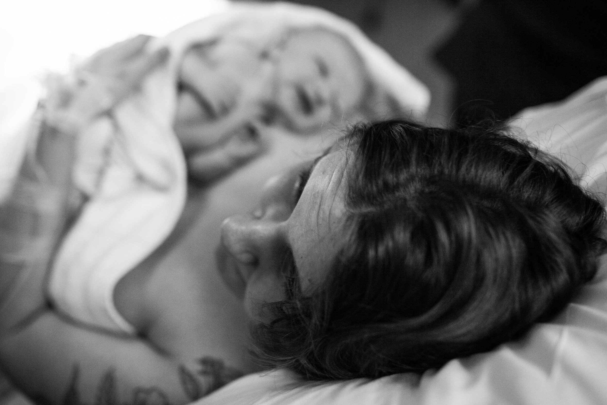 THEFIRSTHELLO - birth photography-112.jpg