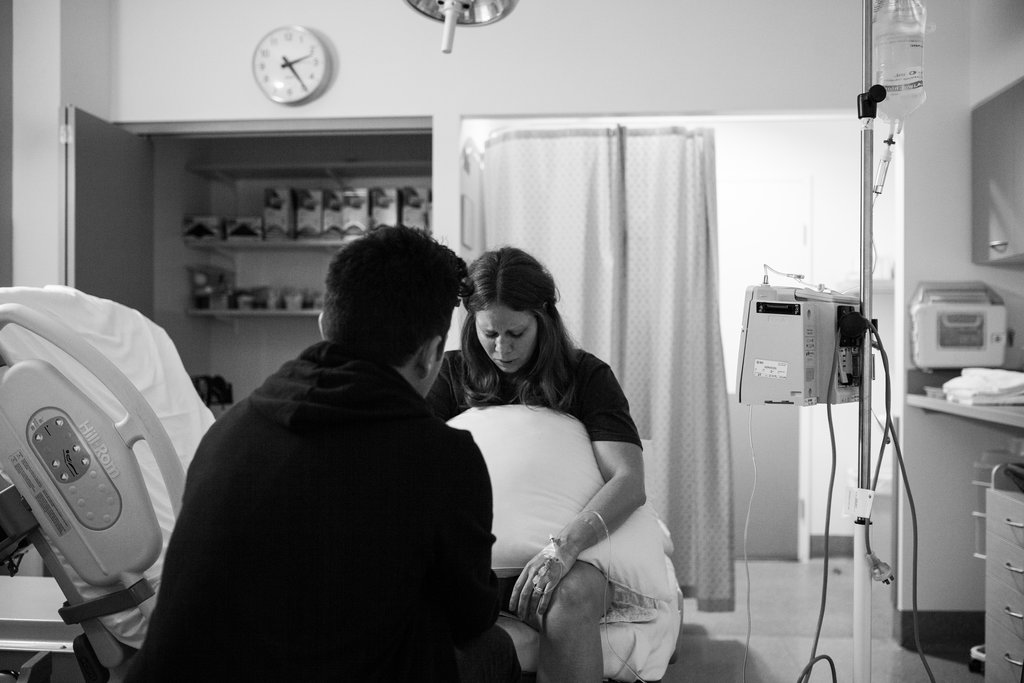 TFH-Birthphotography-38.jpg