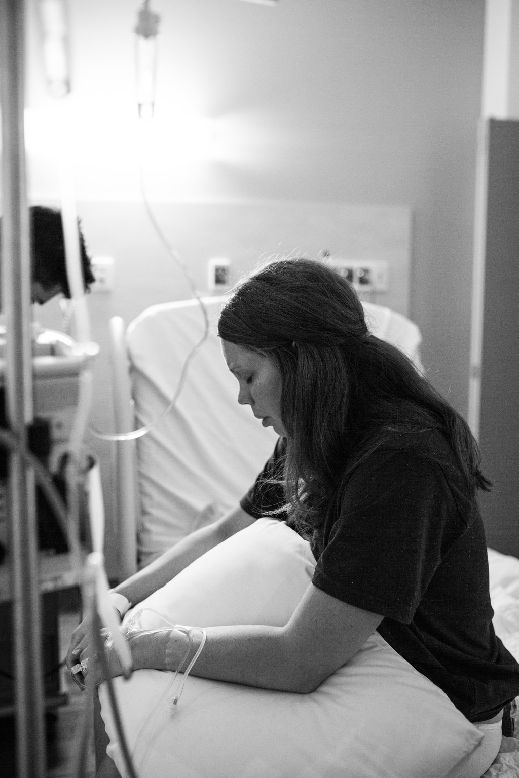 TFH-Birthphotography-53.jpg