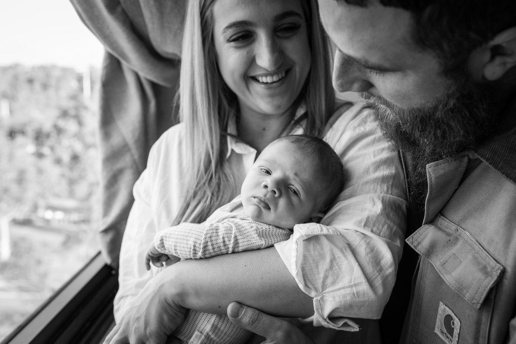 thefirsthelloproject-birthphotography-167.jpg