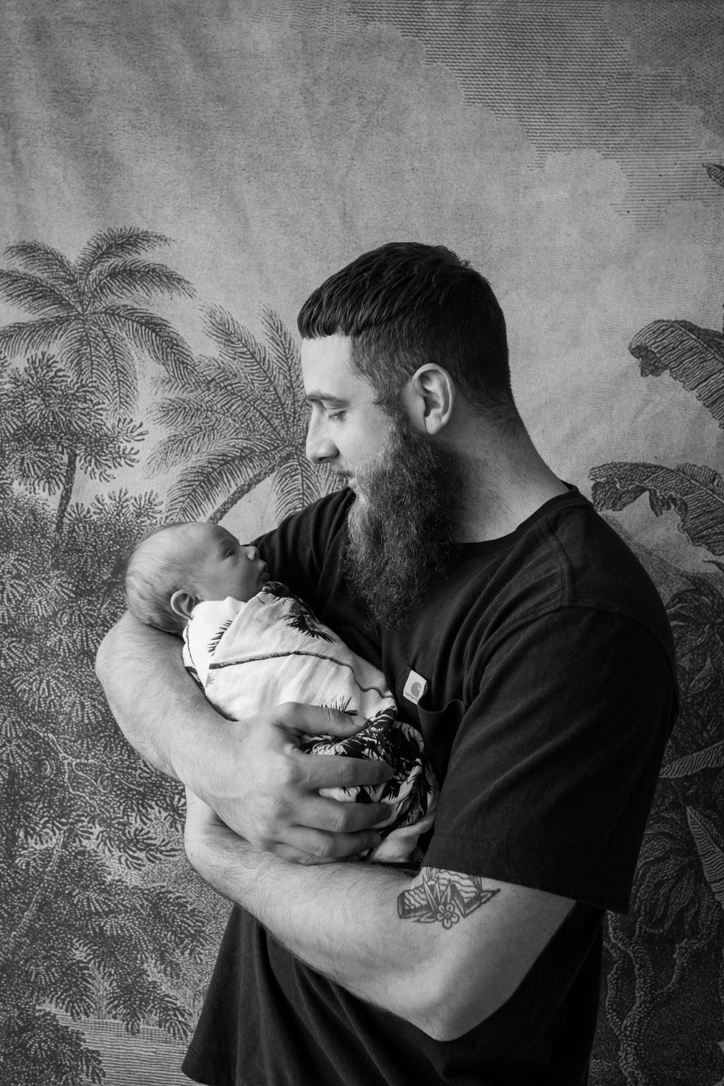 thefirsthelloproject-birthphotography-88.jpg