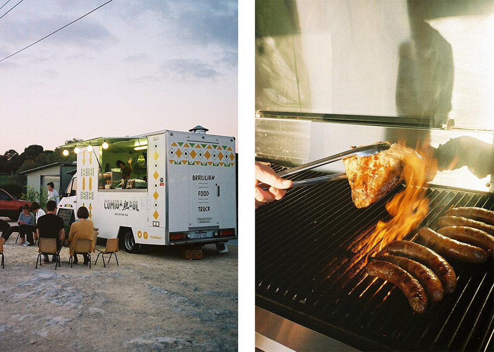 comida_do_sul_perth_food_truck_fremantle.jpg